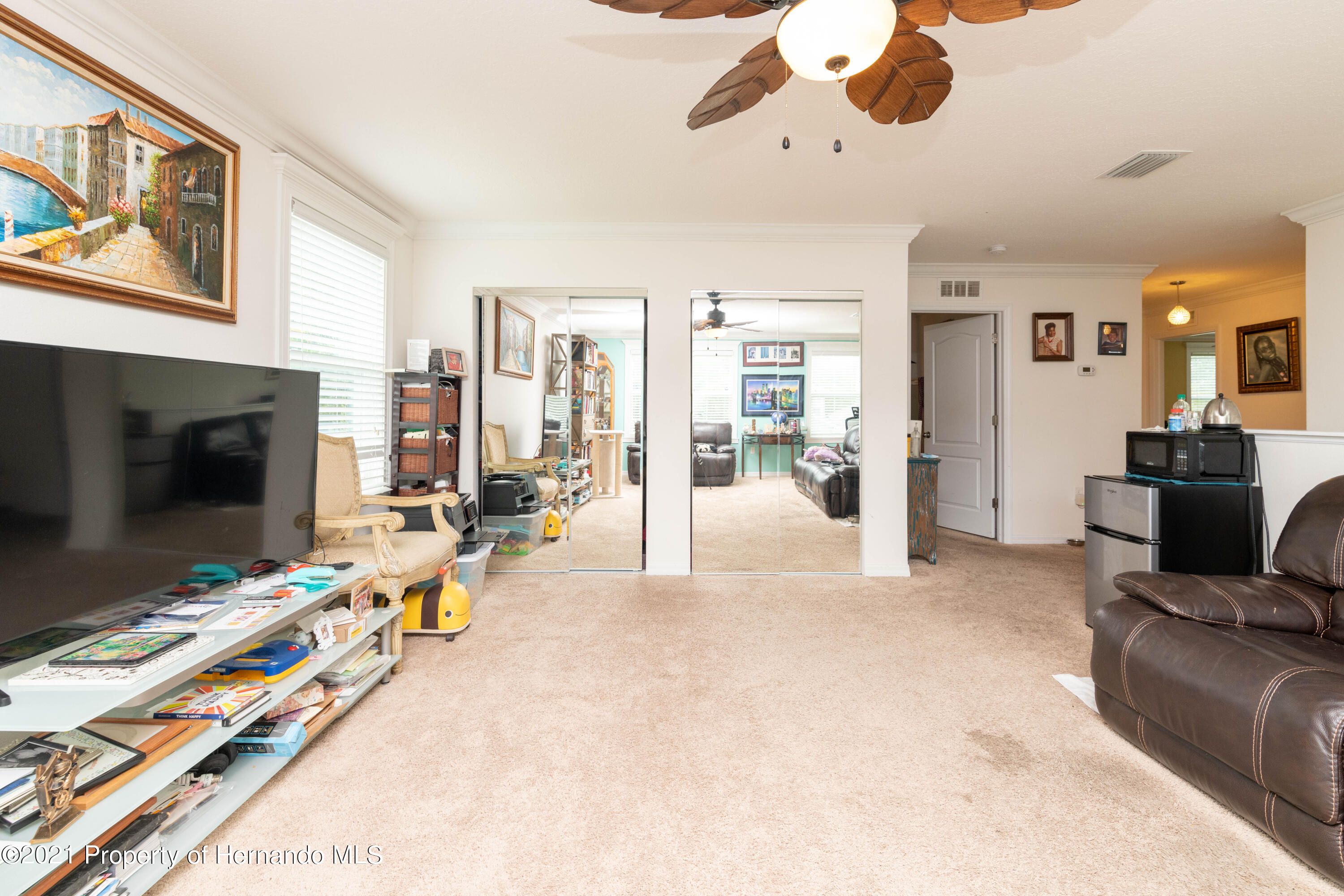Listing photo id 18 for 13777 Covey Run Place