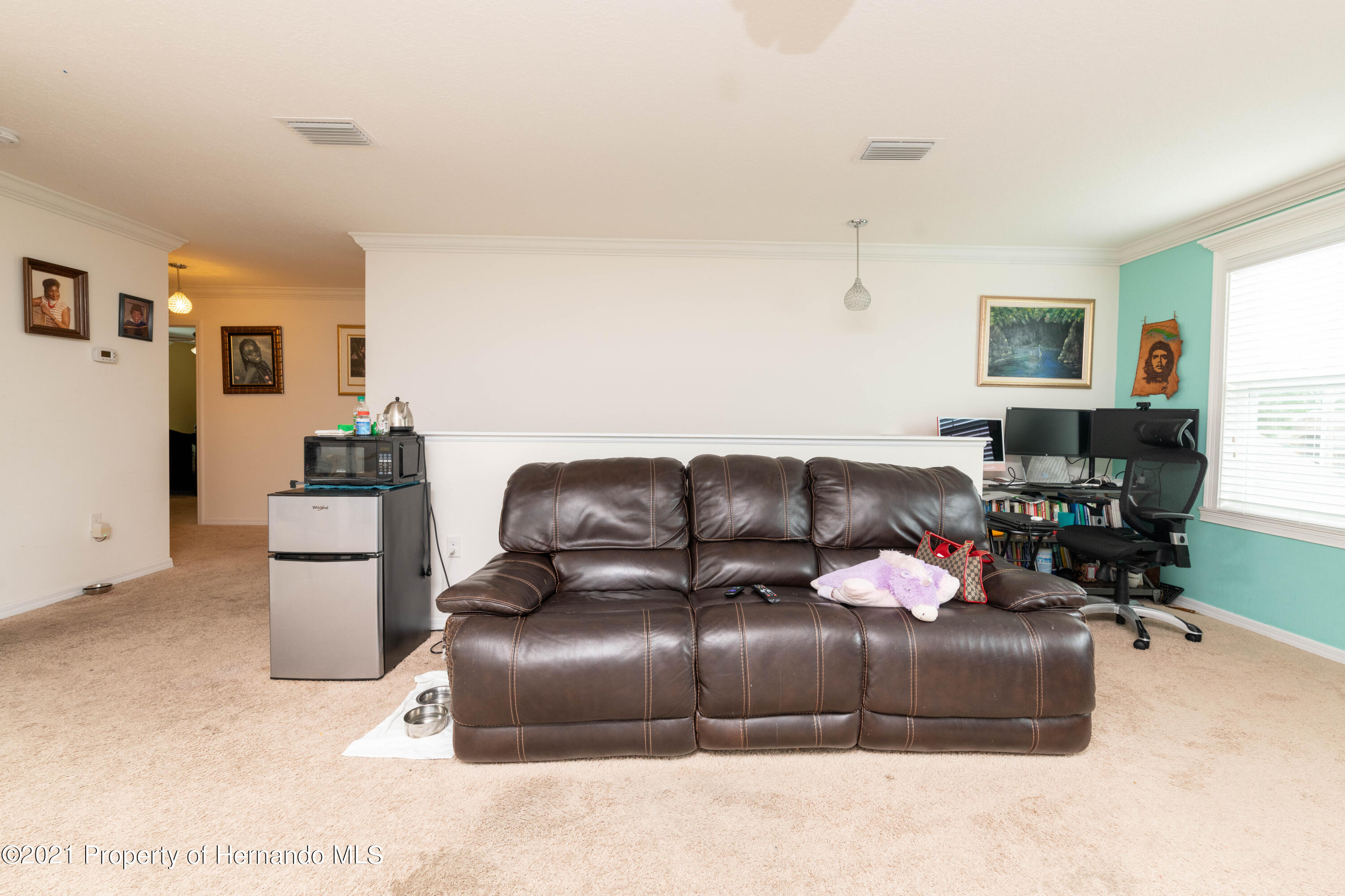 Listing photo id 19 for 13777 Covey Run Place