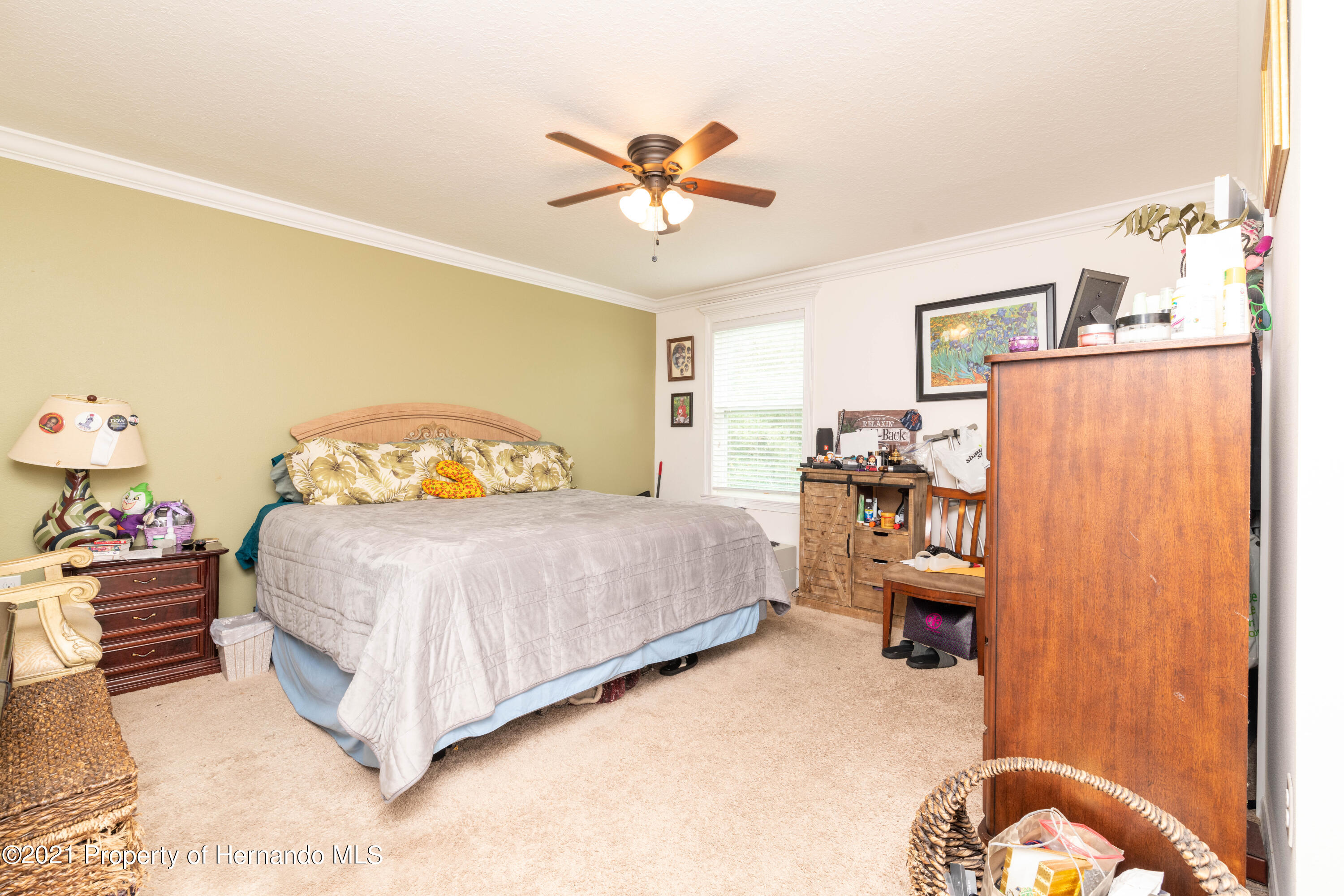 Listing photo id 22 for 13777 Covey Run Place