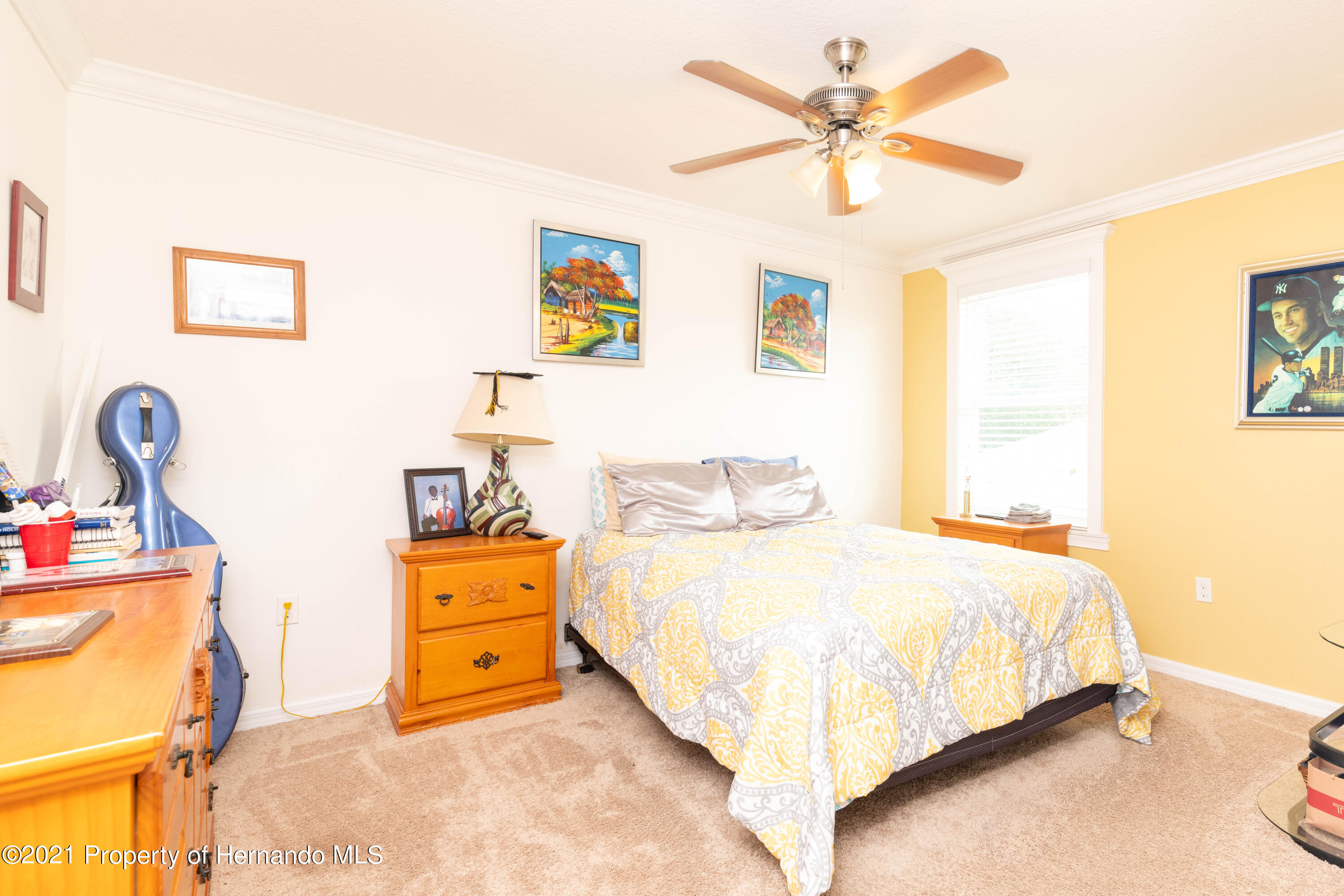 Listing photo id 24 for 13777 Covey Run Place