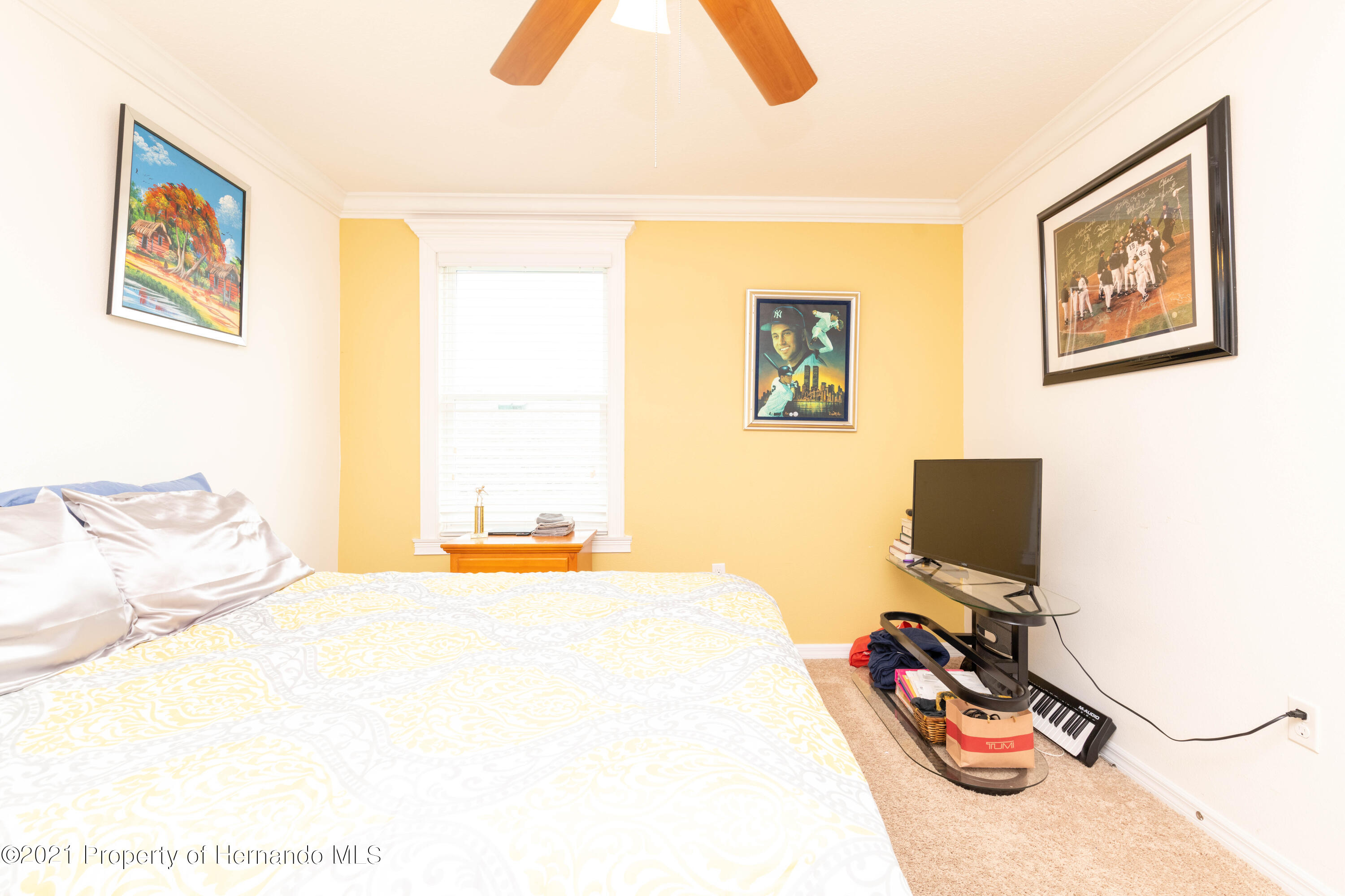 Listing photo id 25 for 13777 Covey Run Place