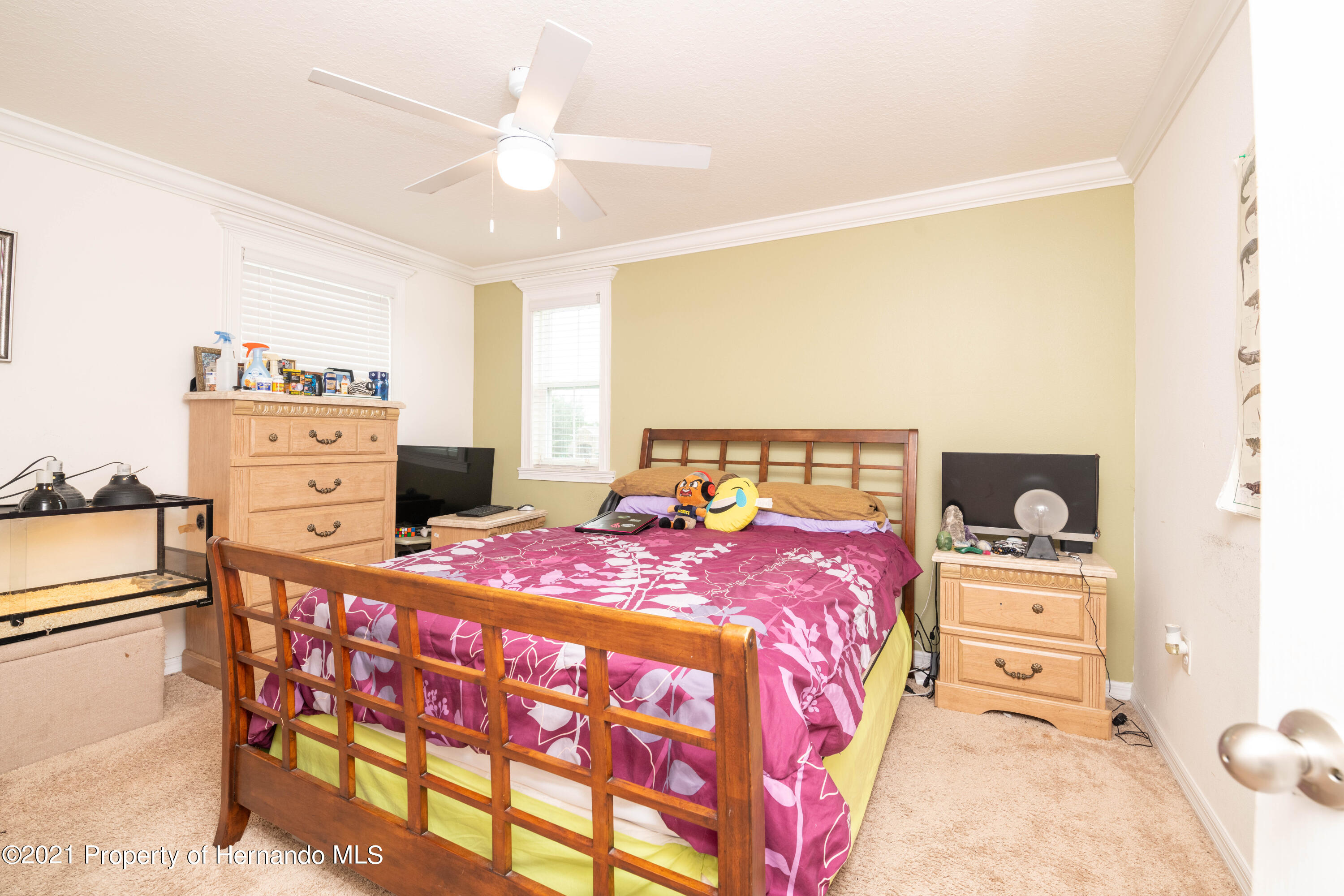 Listing photo id 26 for 13777 Covey Run Place
