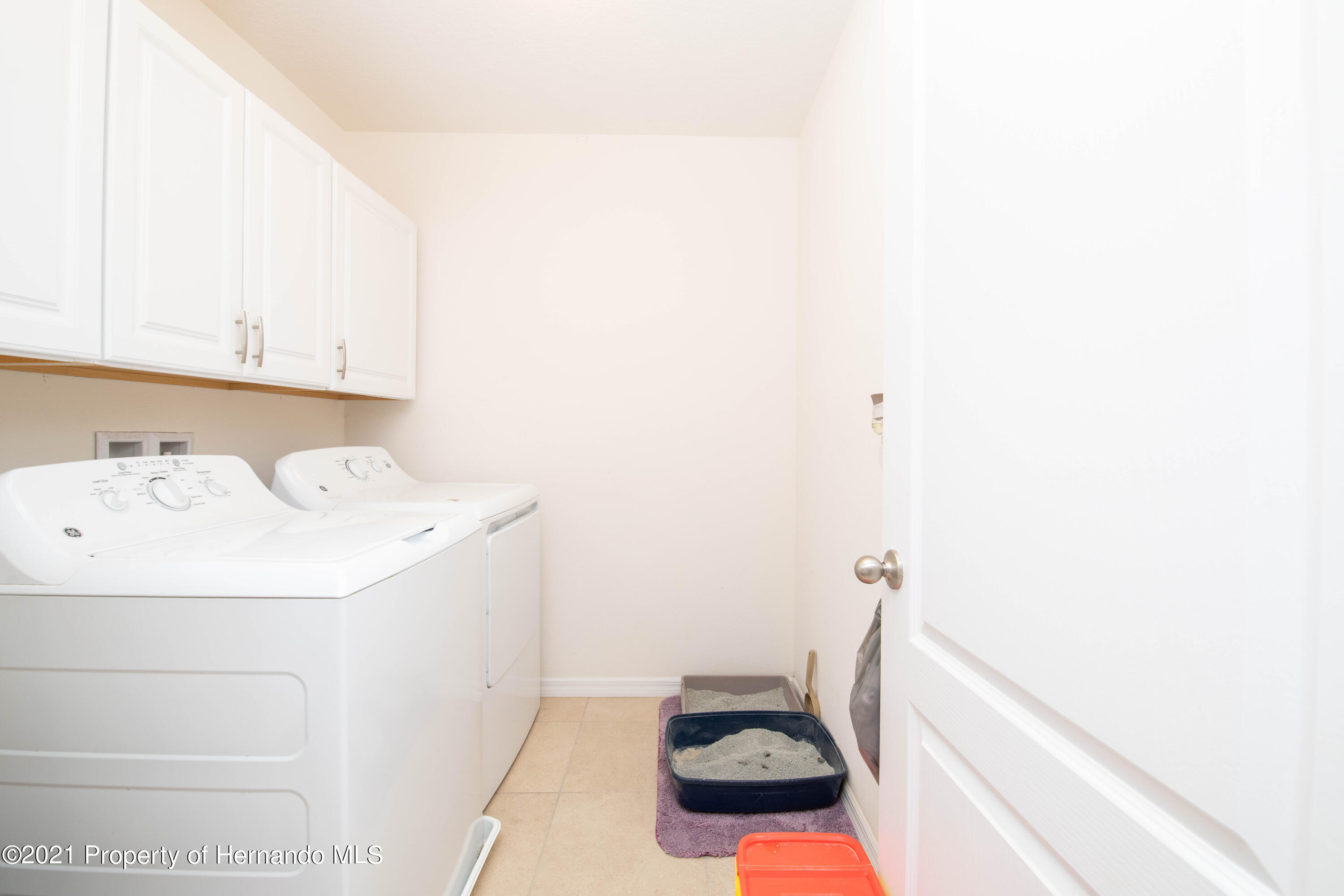Listing photo id 27 for 13777 Covey Run Place