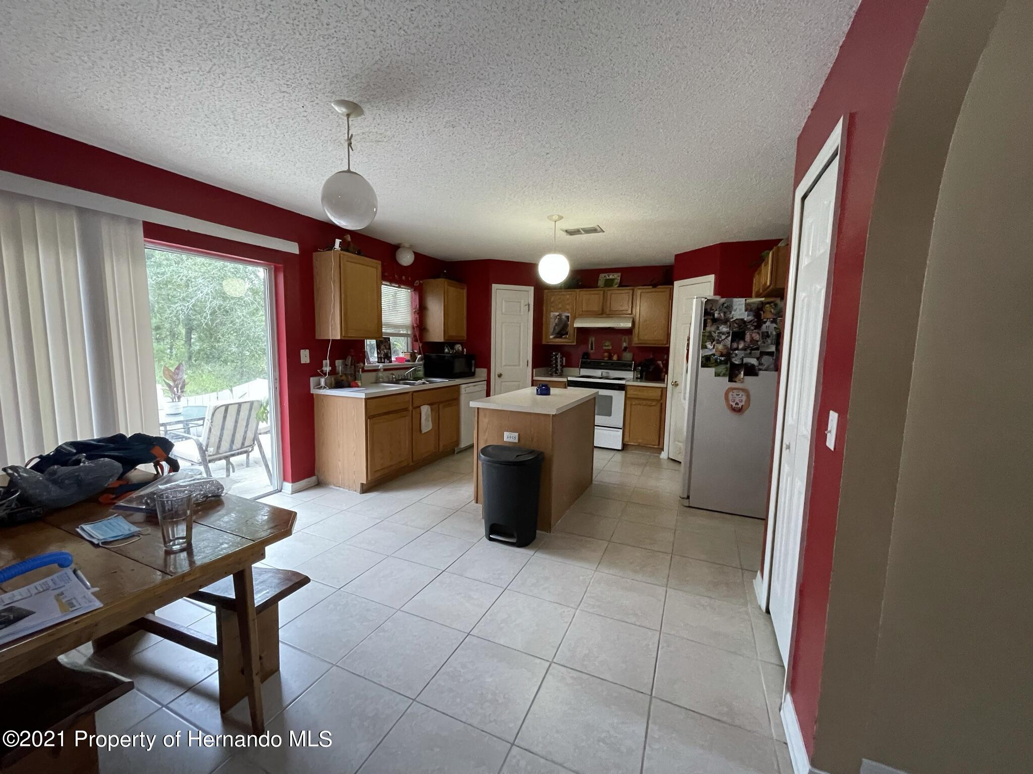 Image 4 of 22 For 12139 Villa Road