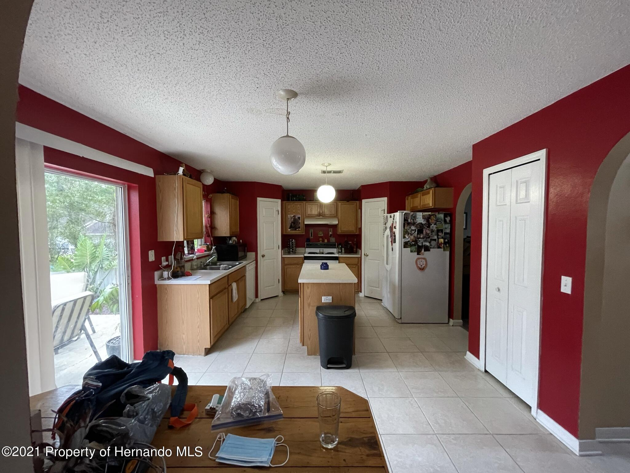 Image 5 of 22 For 12139 Villa Road