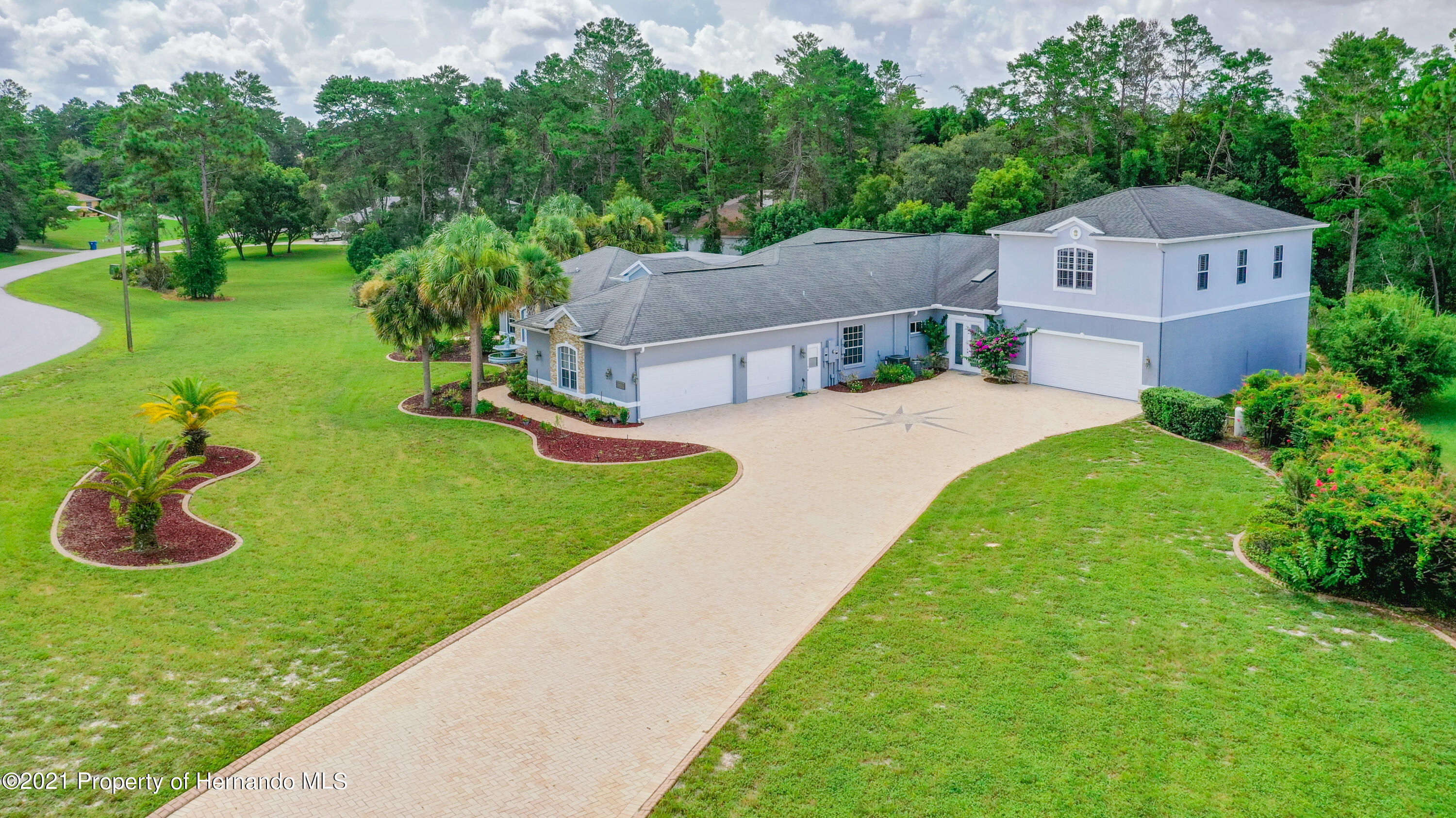 Image 8 For 11296 Warm Wind Way