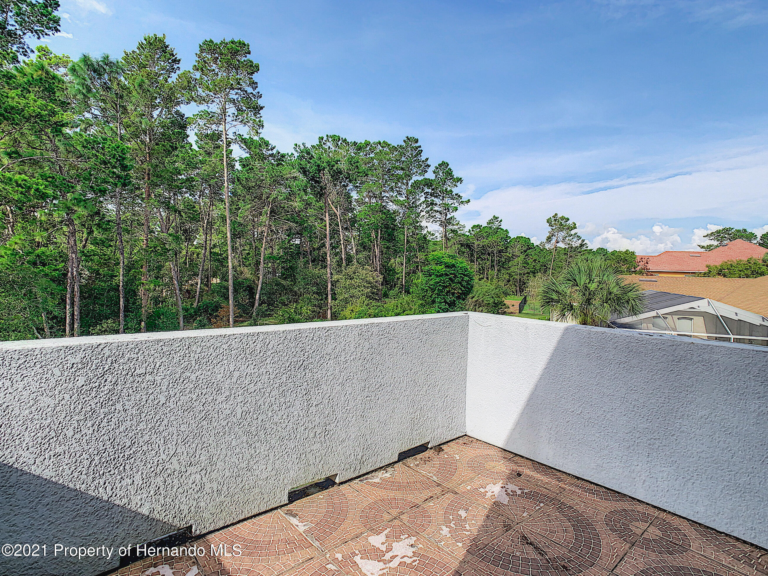 Image 90 For 11296 Warm Wind Way