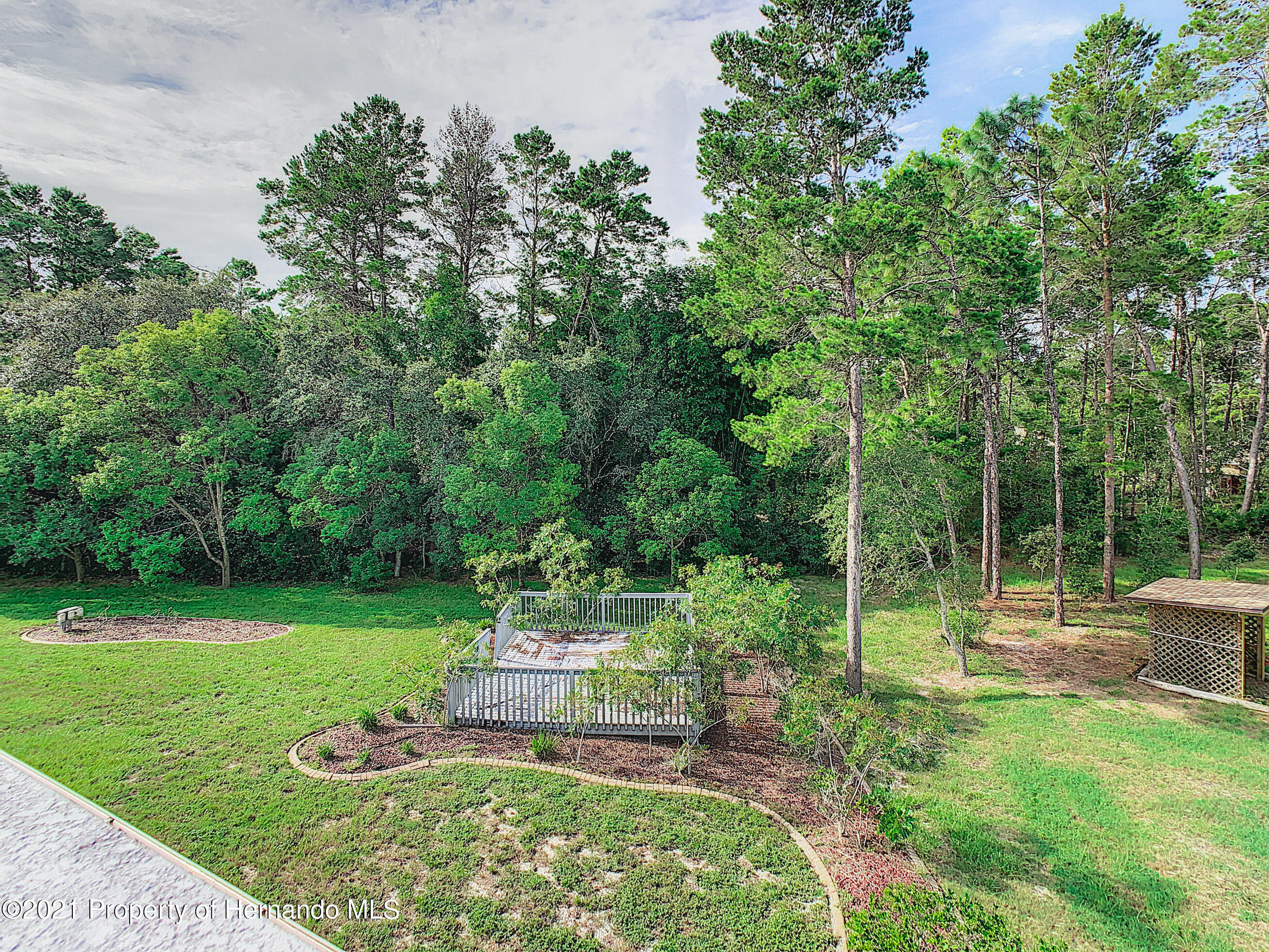 Image 93 For 11296 Warm Wind Way