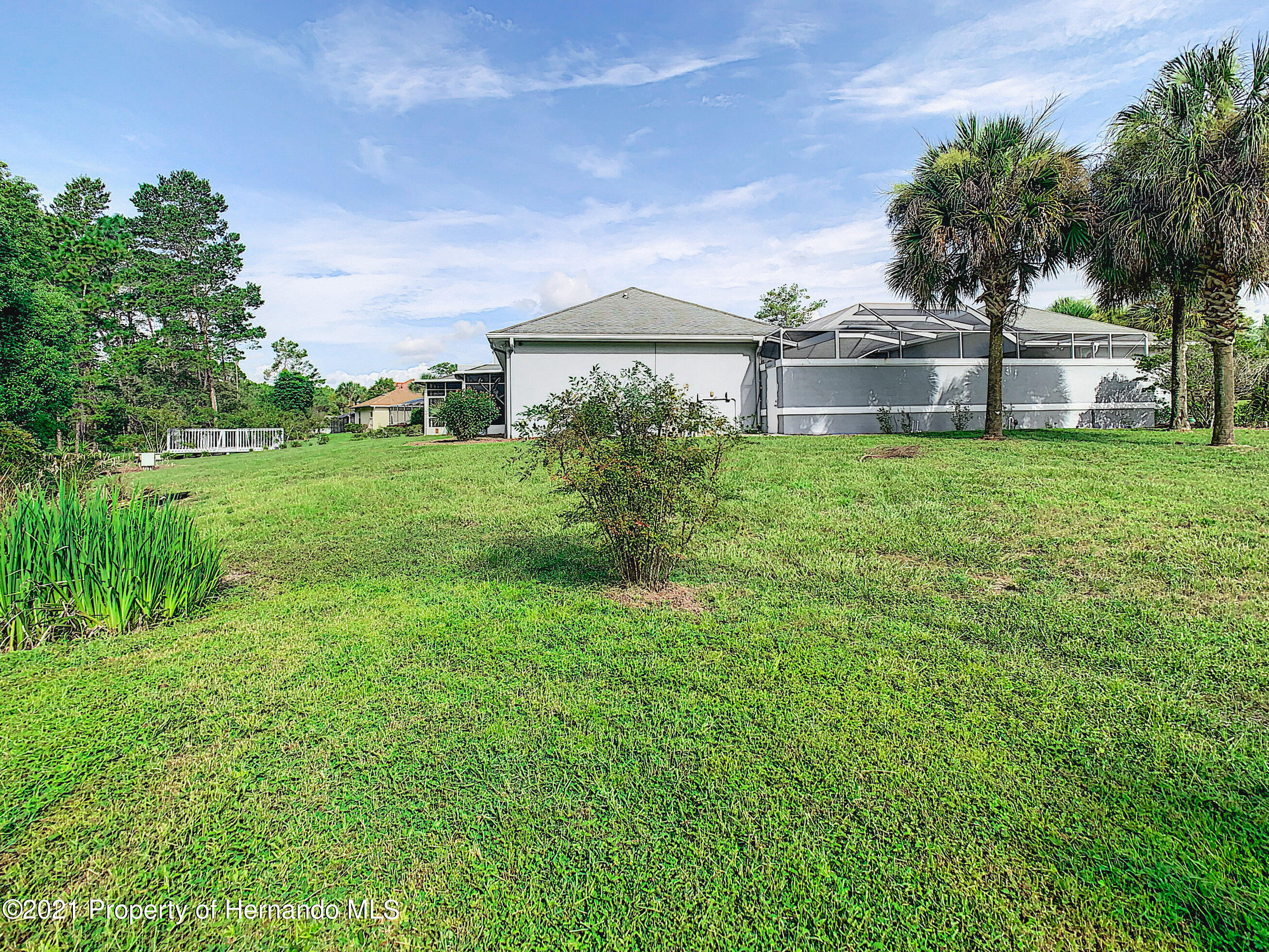 Image 112 For 11296 Warm Wind Way