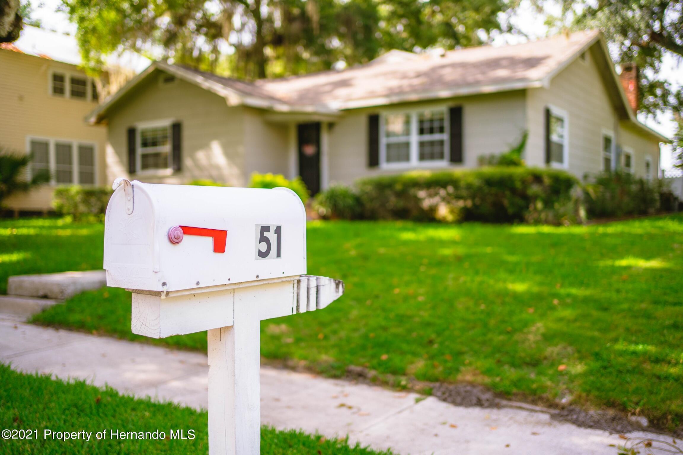 Image 39 For 51 Olive Street