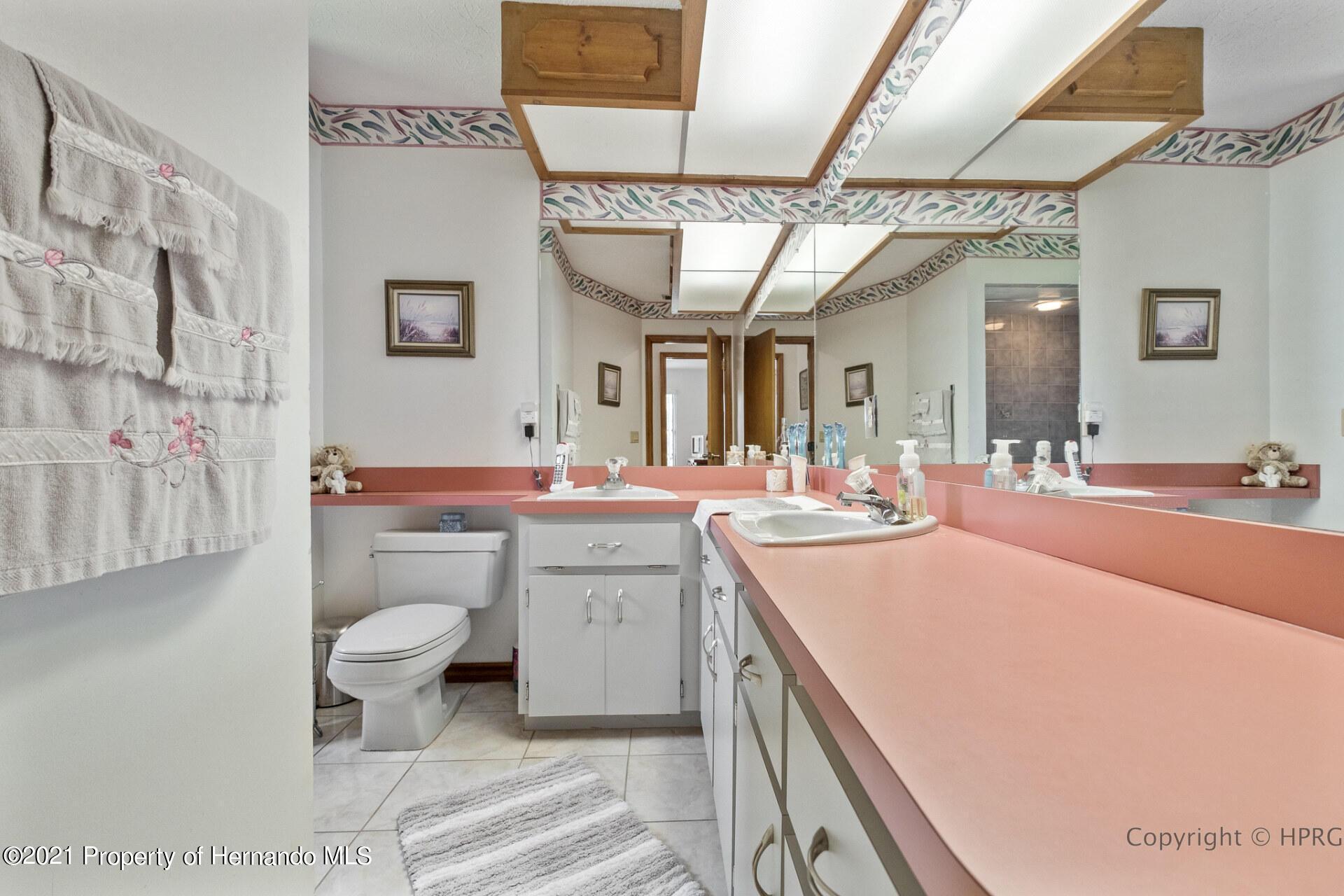 Image 16 For 5092 Florentine Court