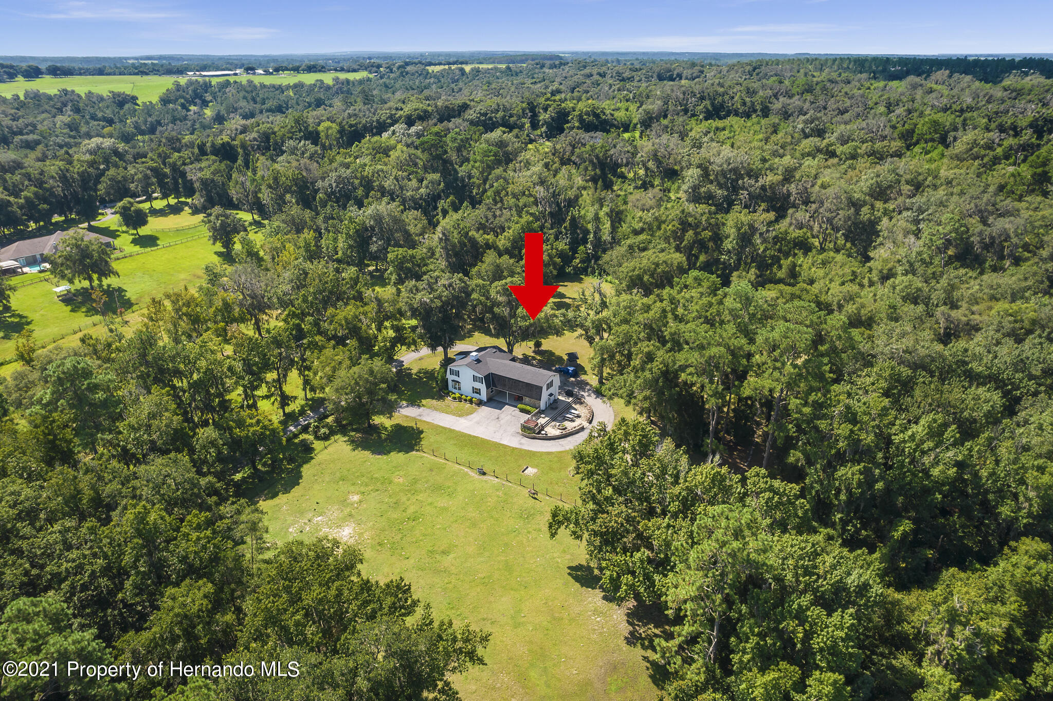 Image 4 For 5449 Griffin Road