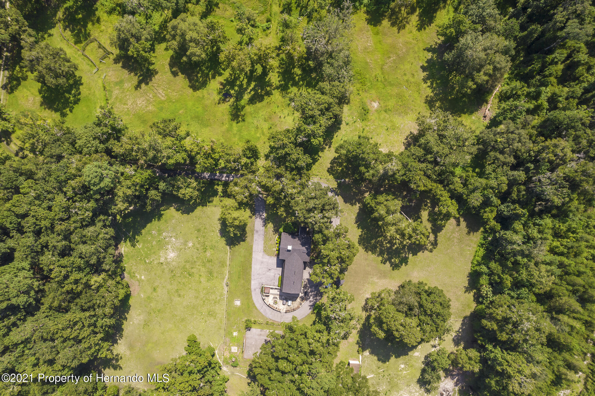 Image 7 For 5449 Griffin Road