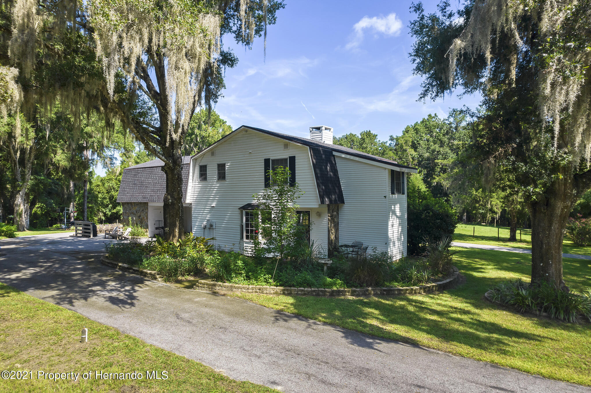 Image 12 For 5449 Griffin Road