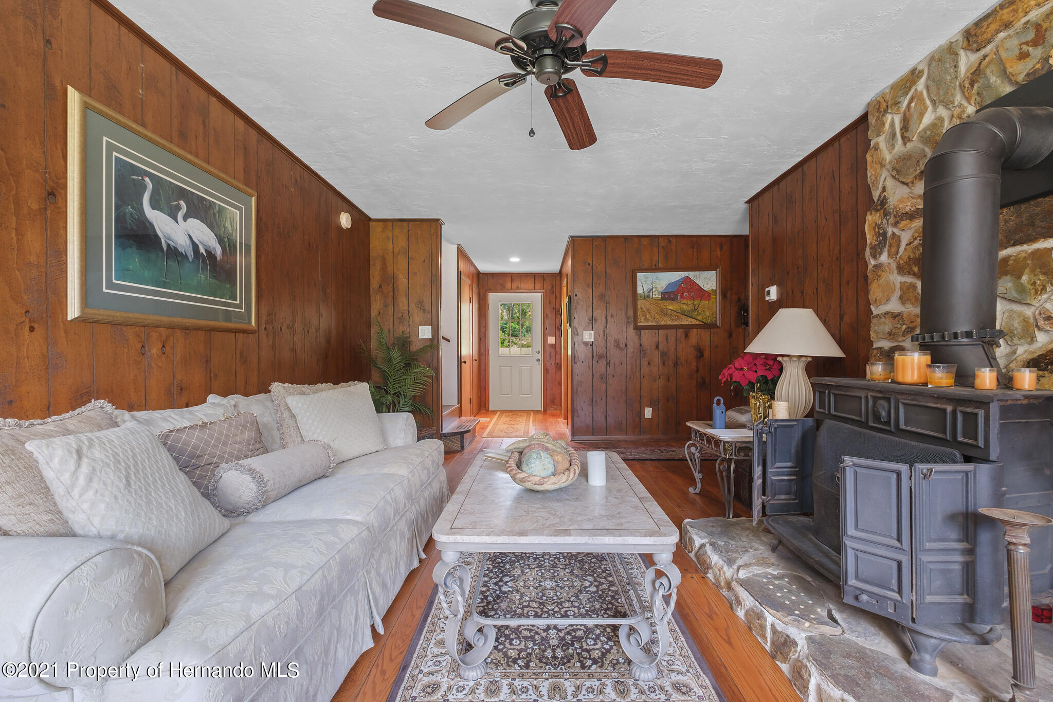 Image 19 For 5449 Griffin Road