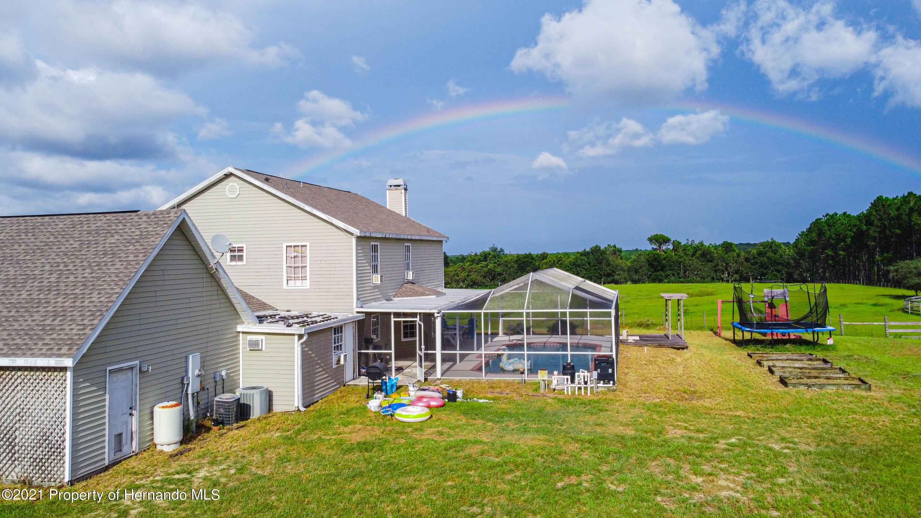 Listing photo id 62 for 13445 Majestic Point