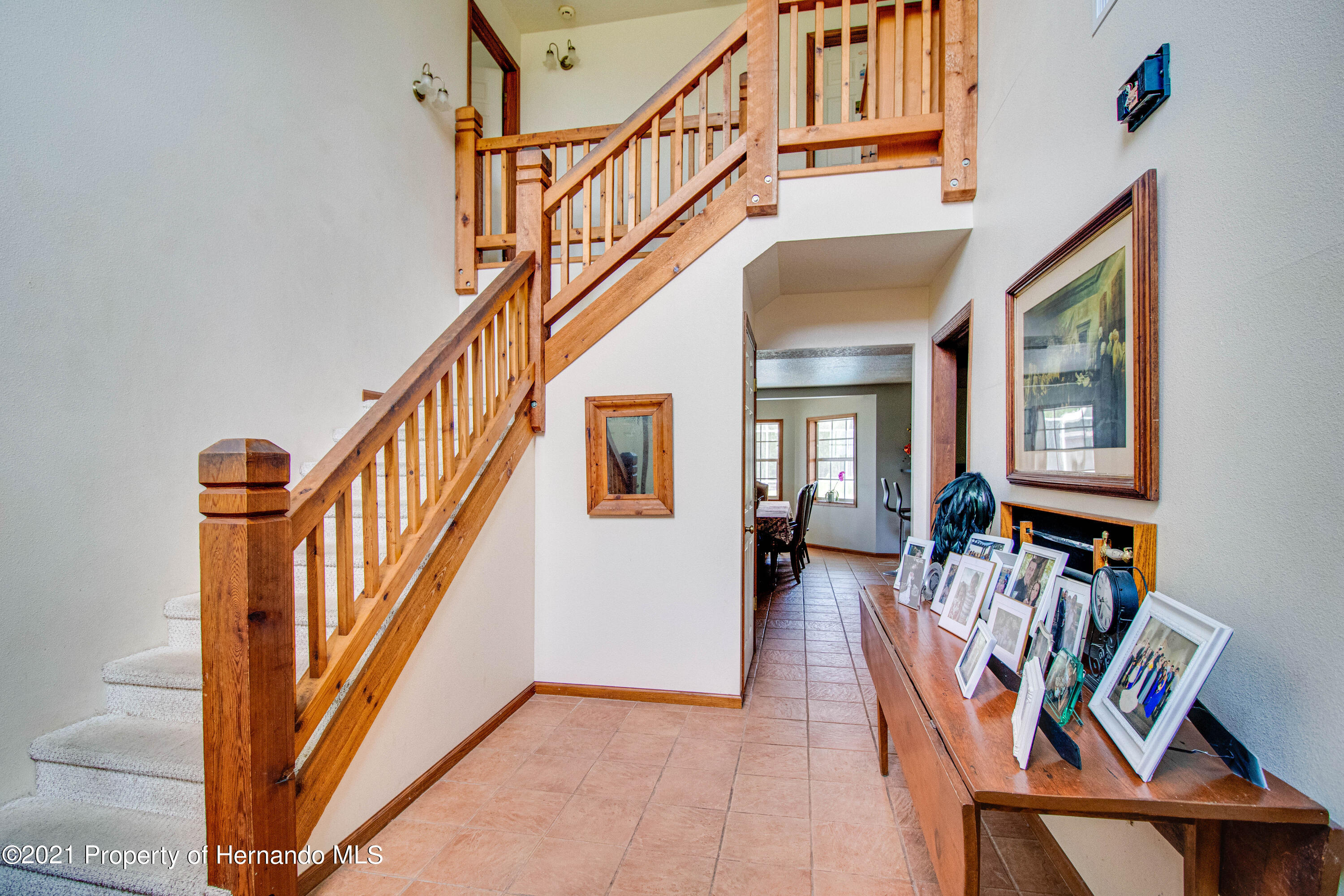 Listing photo id 12 for 13445 Majestic Point