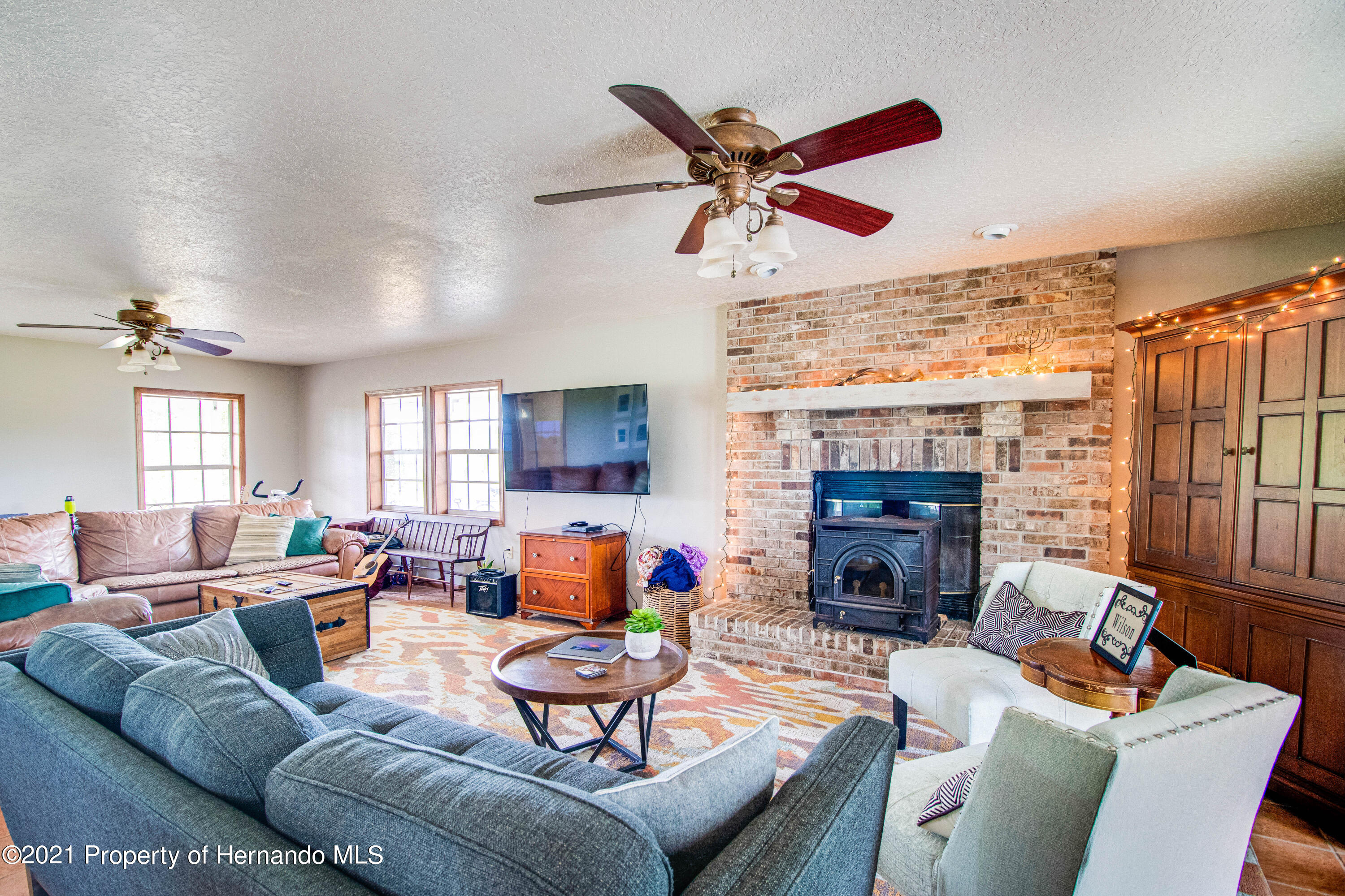 Listing photo id 17 for 13445 Majestic Point
