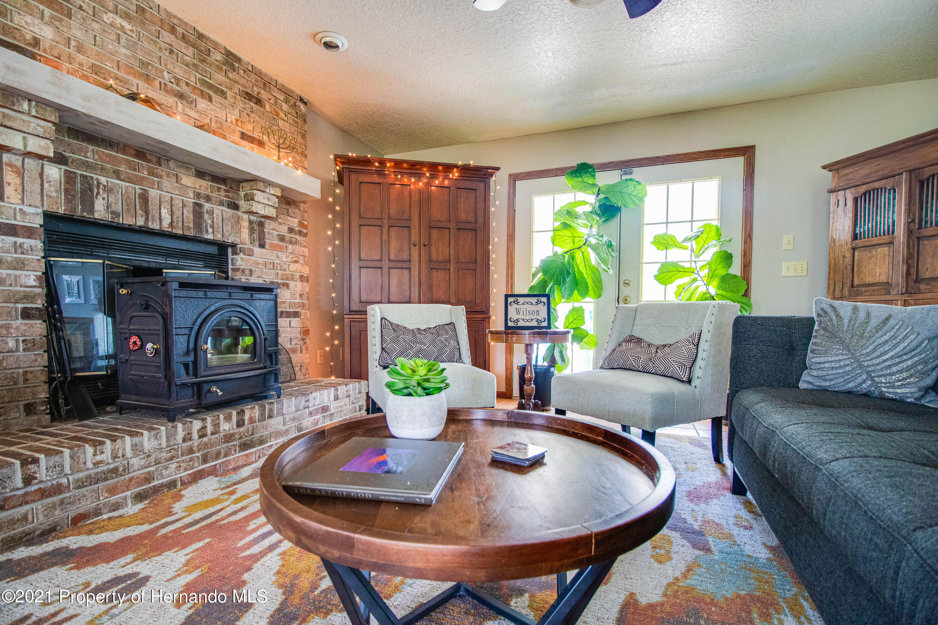 Listing photo id 19 for 13445 Majestic Point