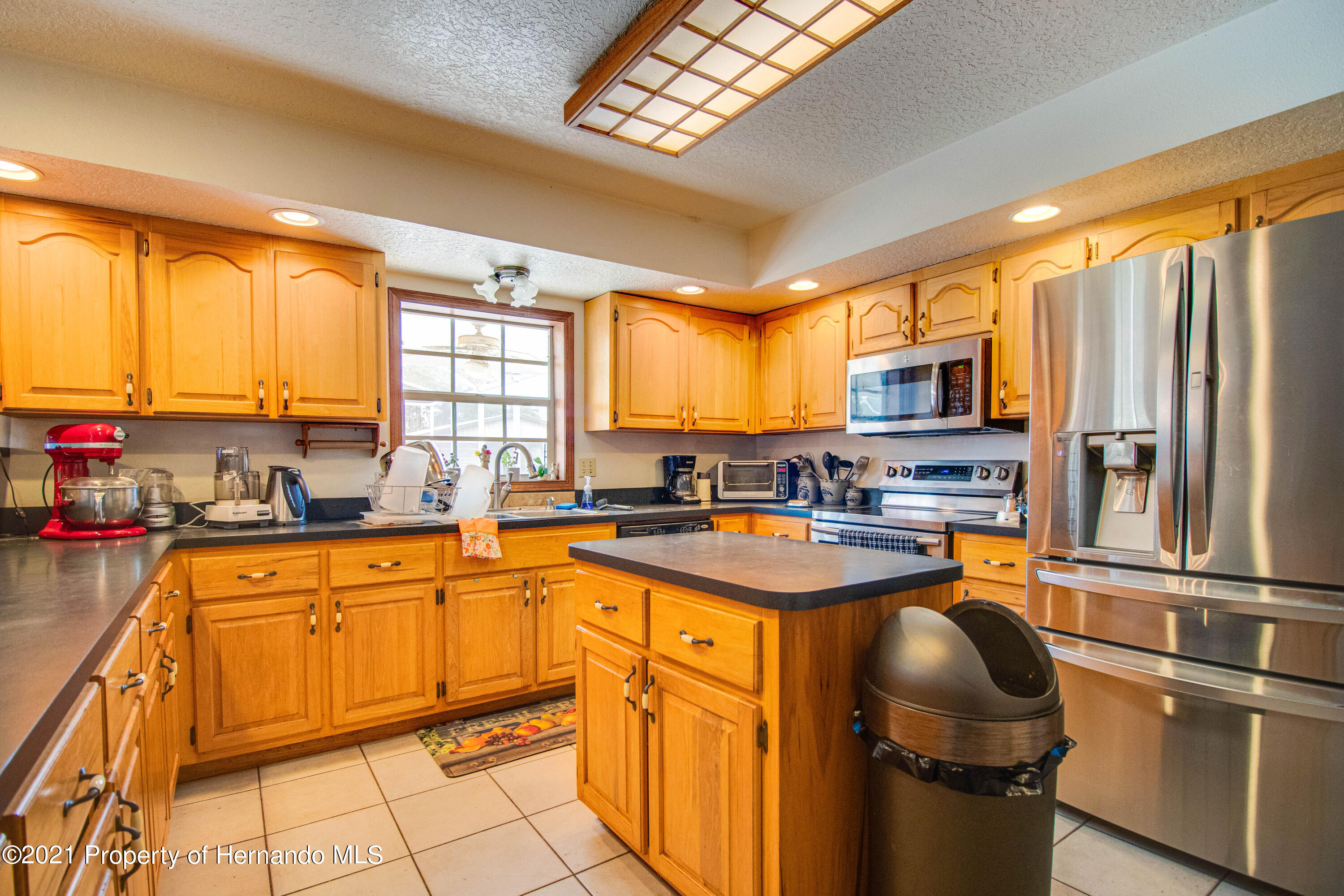 Listing photo id 23 for 13445 Majestic Point
