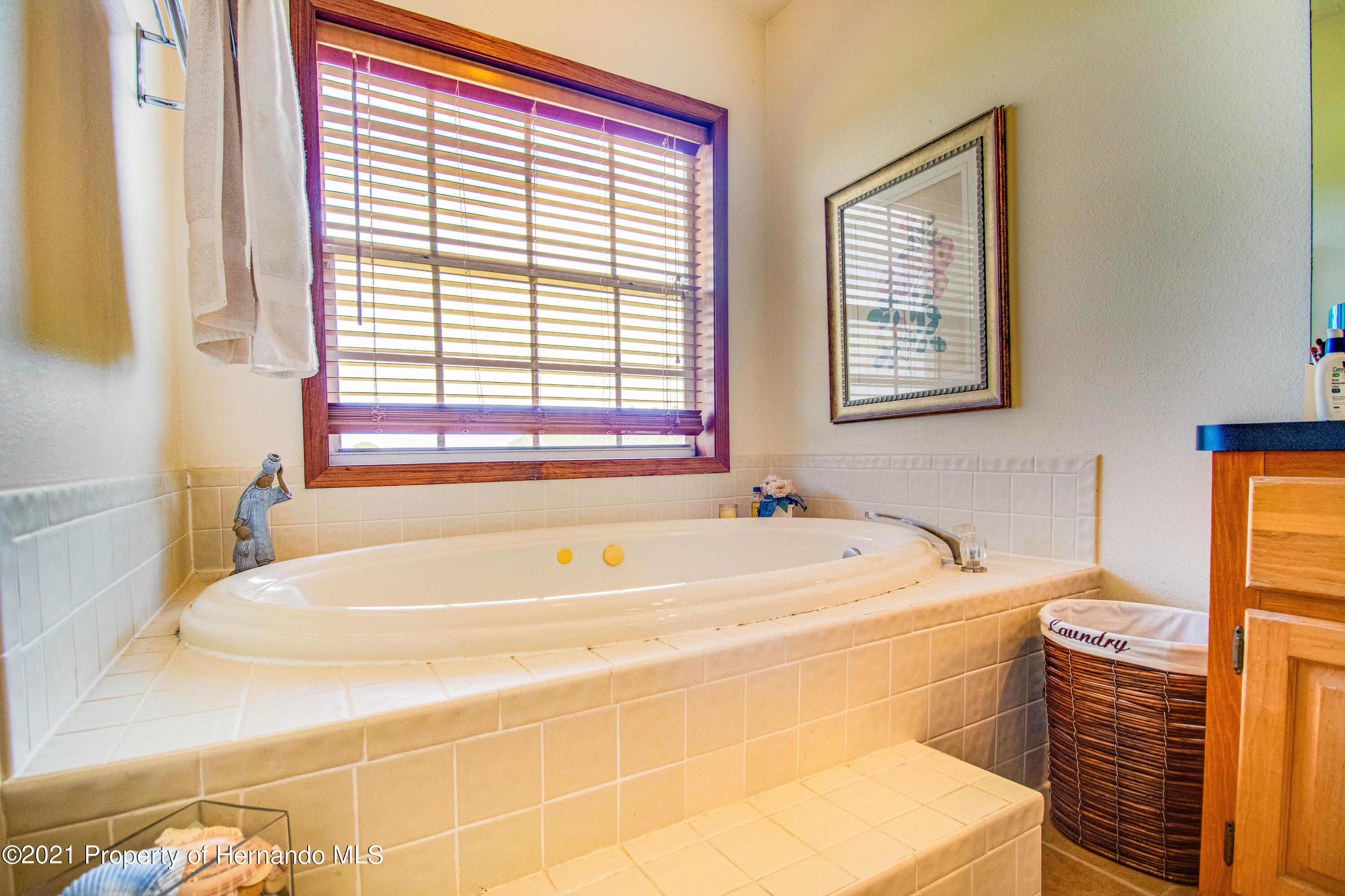 Listing photo id 32 for 13445 Majestic Point