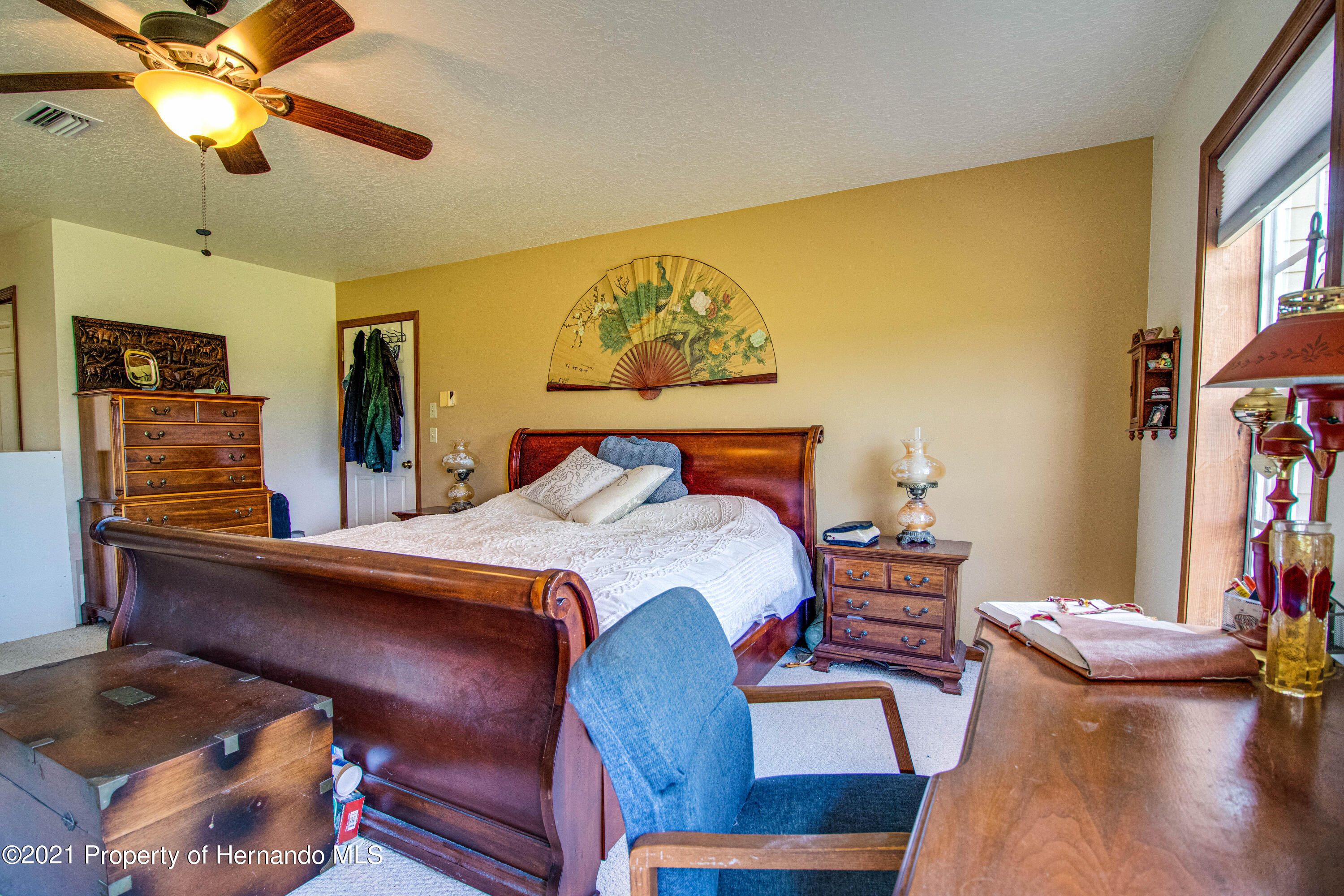Listing photo id 26 for 13445 Majestic Point