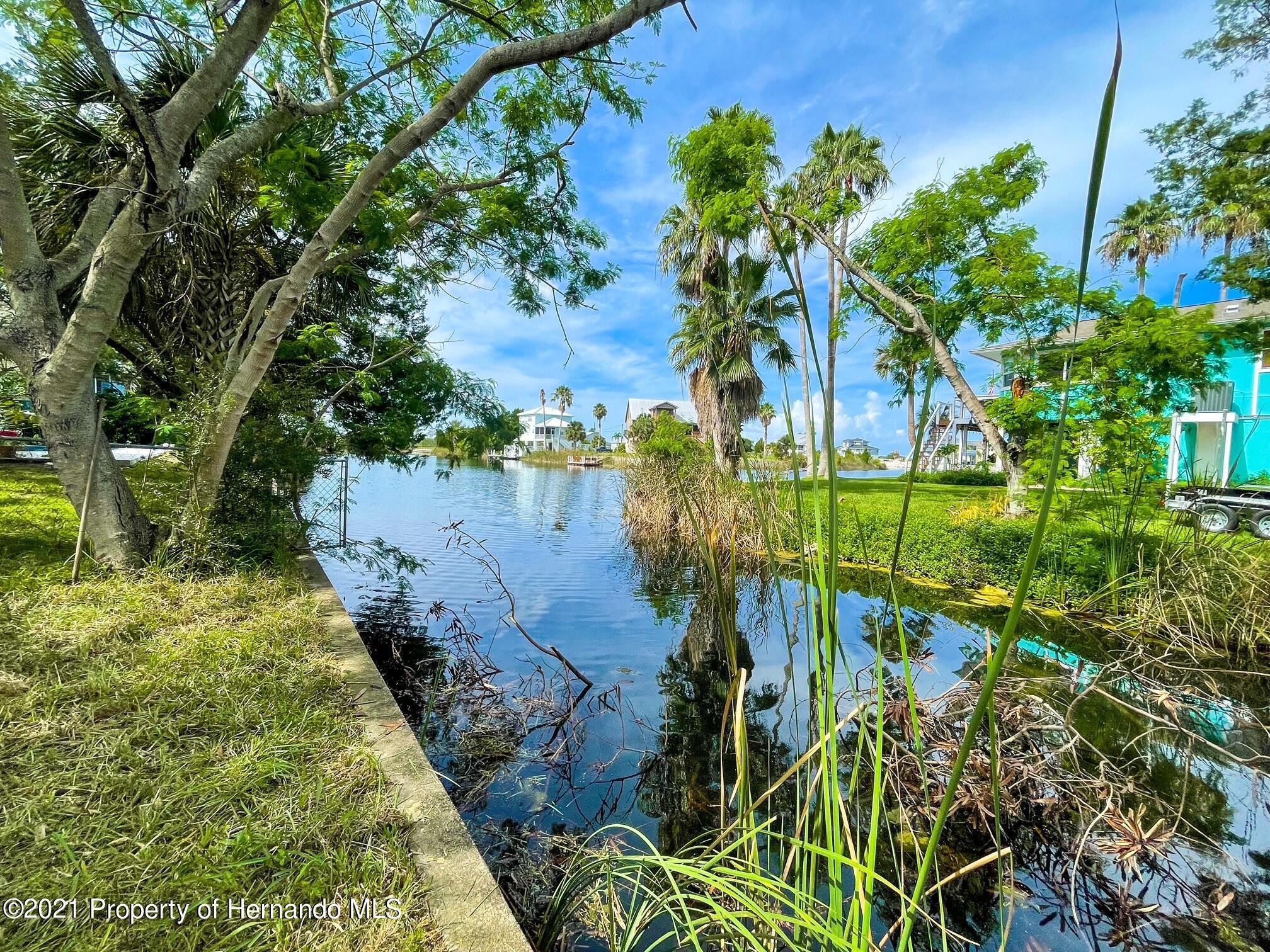 Details for 000 Crape Myrtle Drive, Hernando Beach, FL 34607