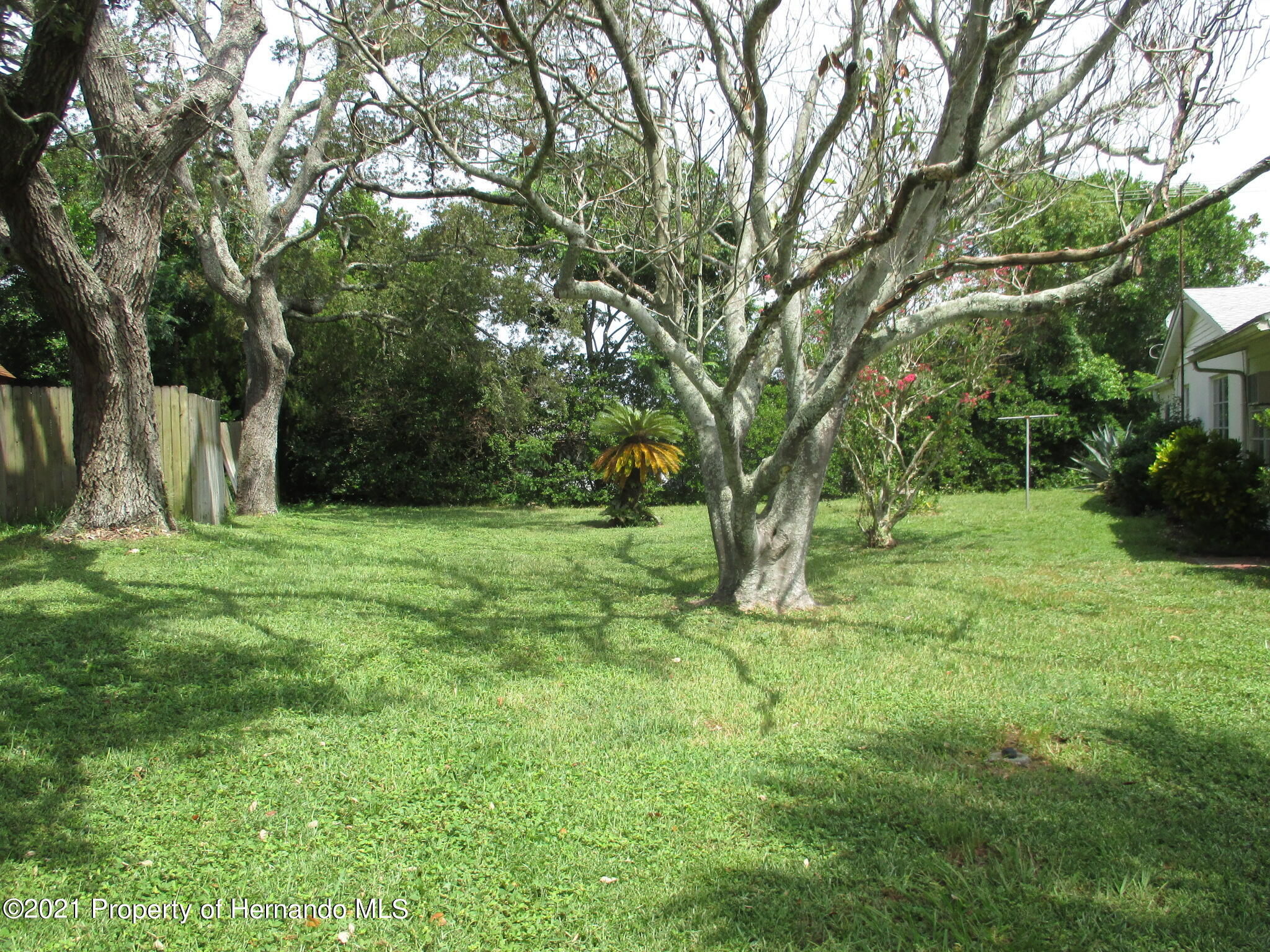 Listing photo id 6 for 6224 Kelvin Court