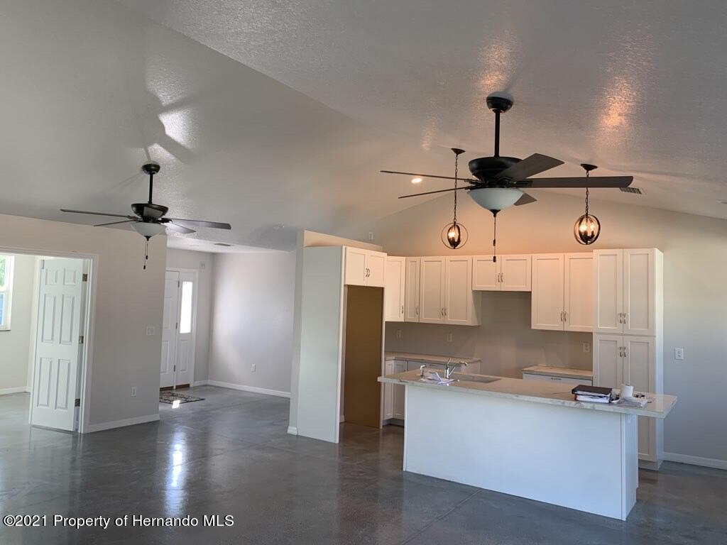 Image 6 For 9309 N Alpinia Drive
