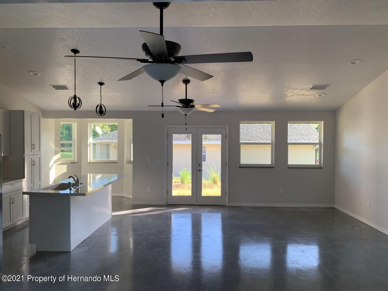 Image 10 For 9329 N Alpinia Drive