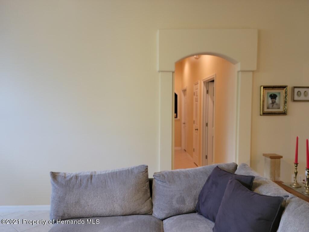 Image 64 For 8525 Elgrove Street