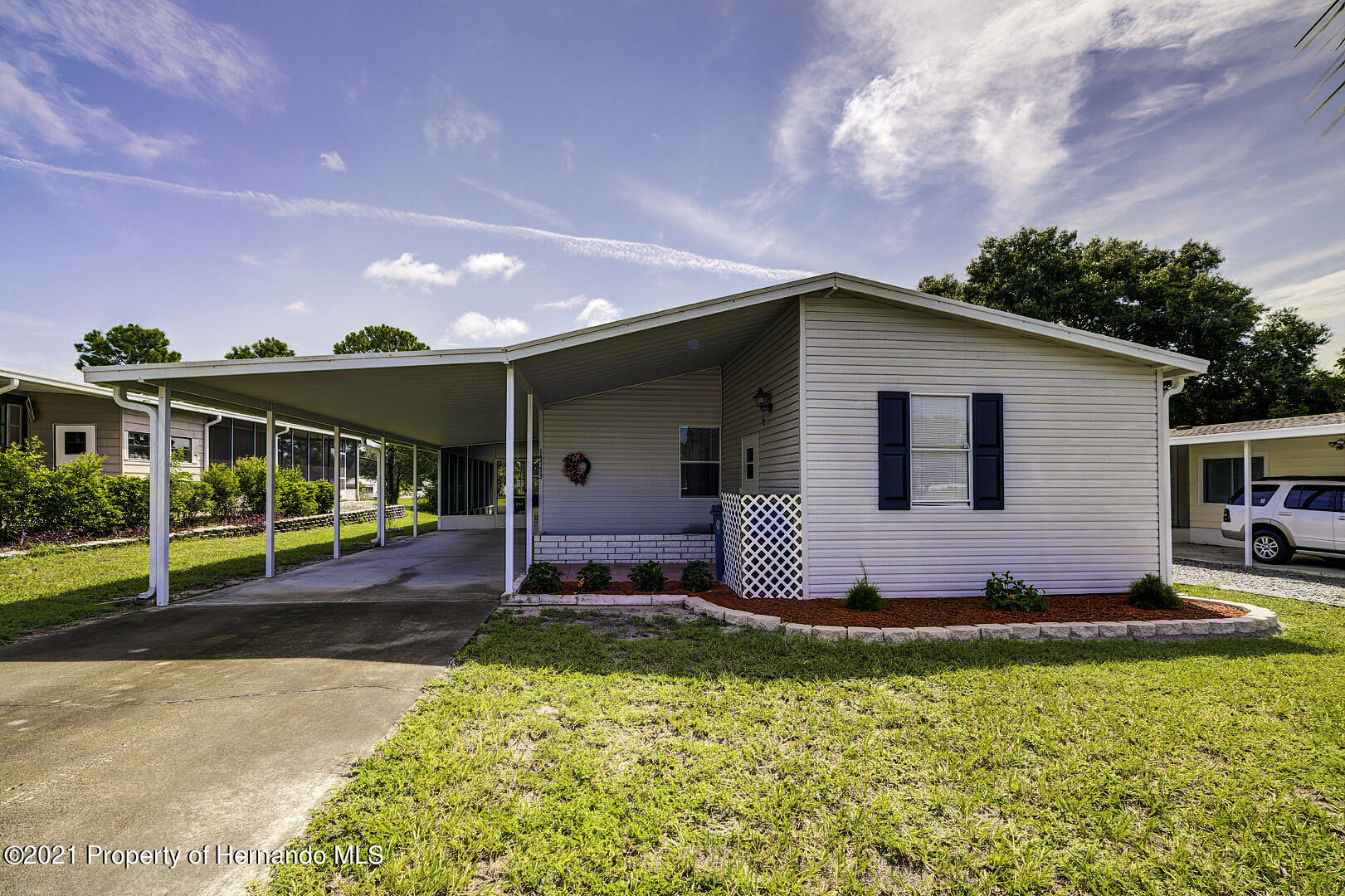 Details for 14773 Rialto Avenue, Brooksville, FL 34613