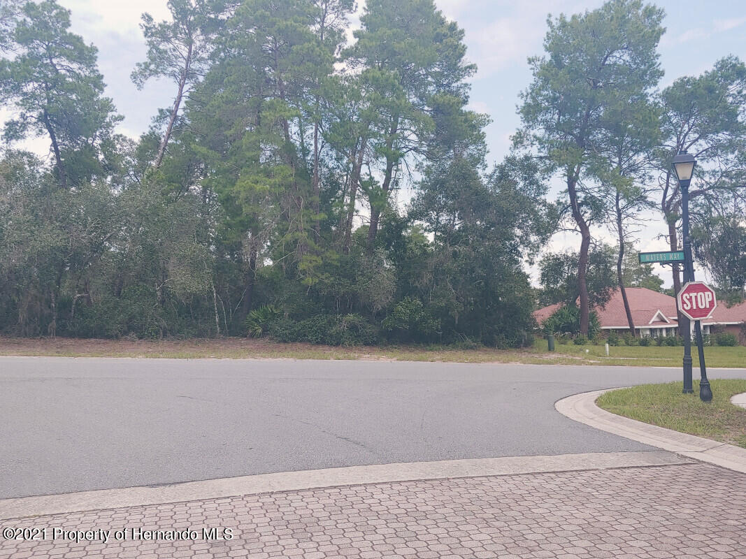 Details for 6113 Waters Way, Spring Hill, FL 34607