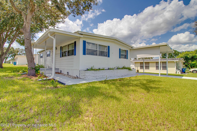 Details for 7180 Fairlane Avenue, Brooksville, FL 34613