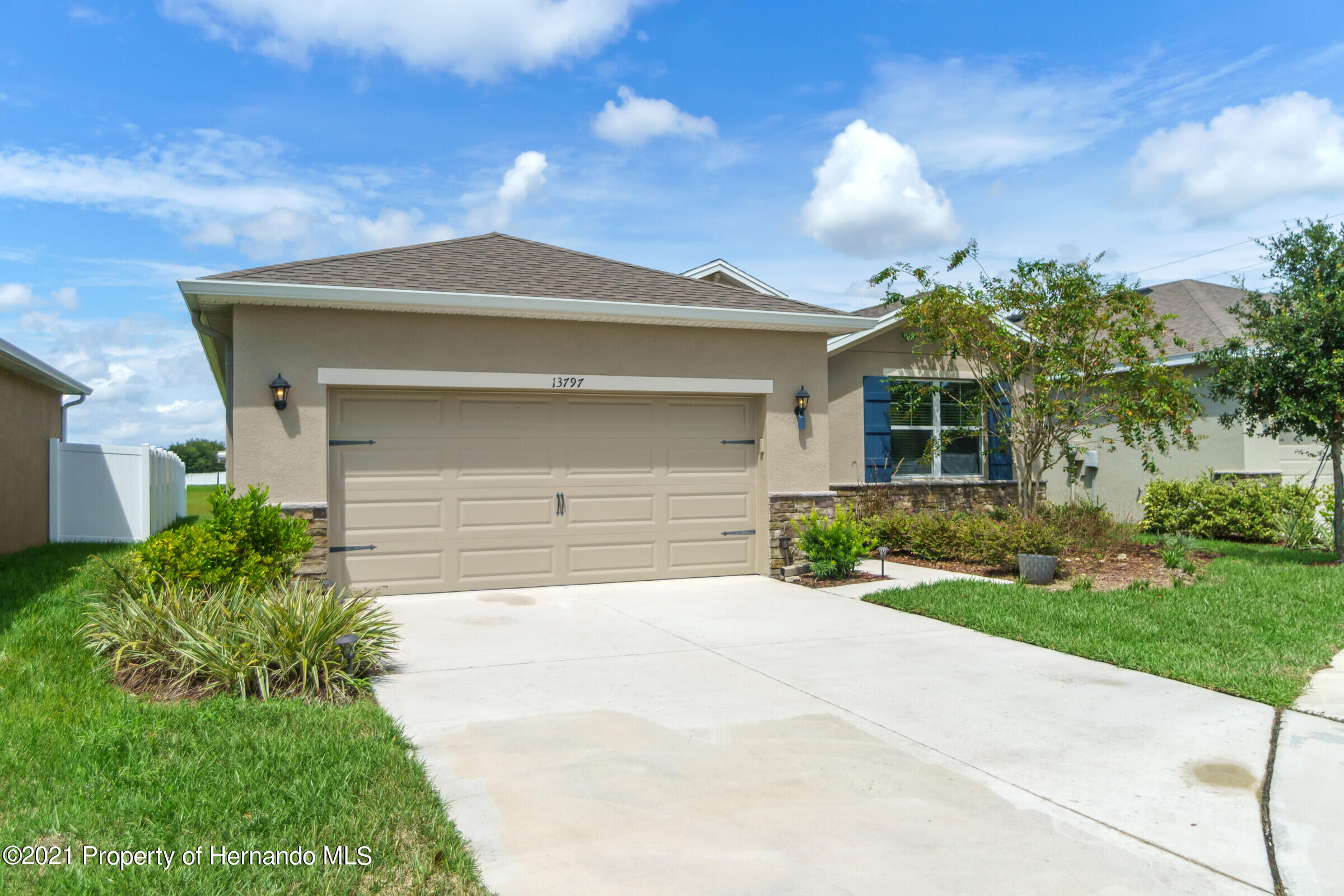 Details for 13797 Hunting Creek Place, Spring Hill, FL 34609