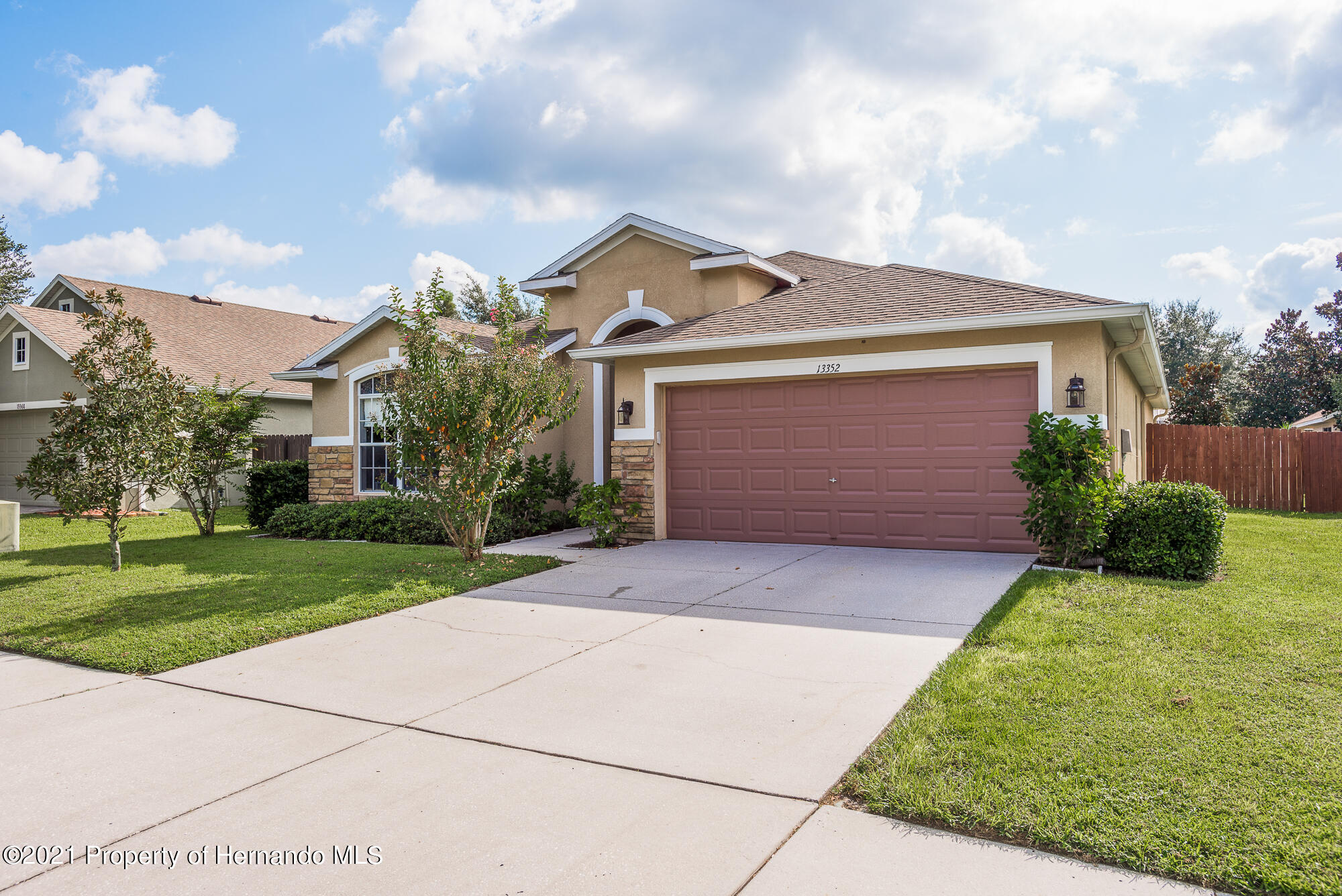 Details for 13352 Mandalay Place, Spring Hill, FL 34609