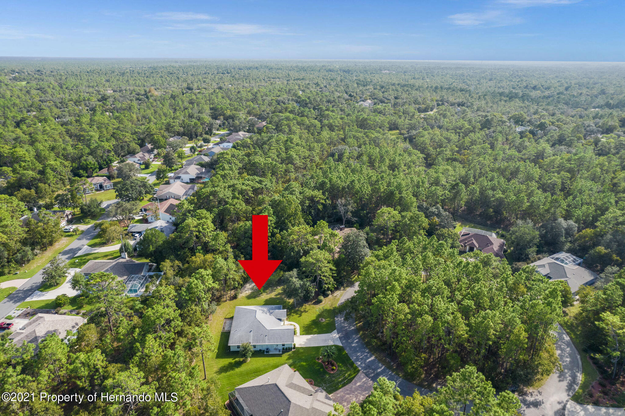 Listing photo id 34 for 13 Twinberry Court
