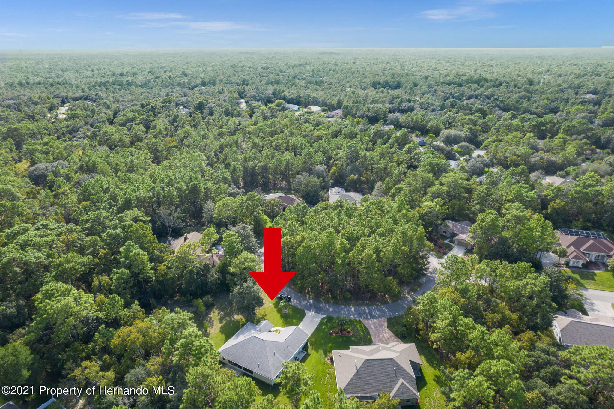 Listing photo id 33 for 13 Twinberry Court