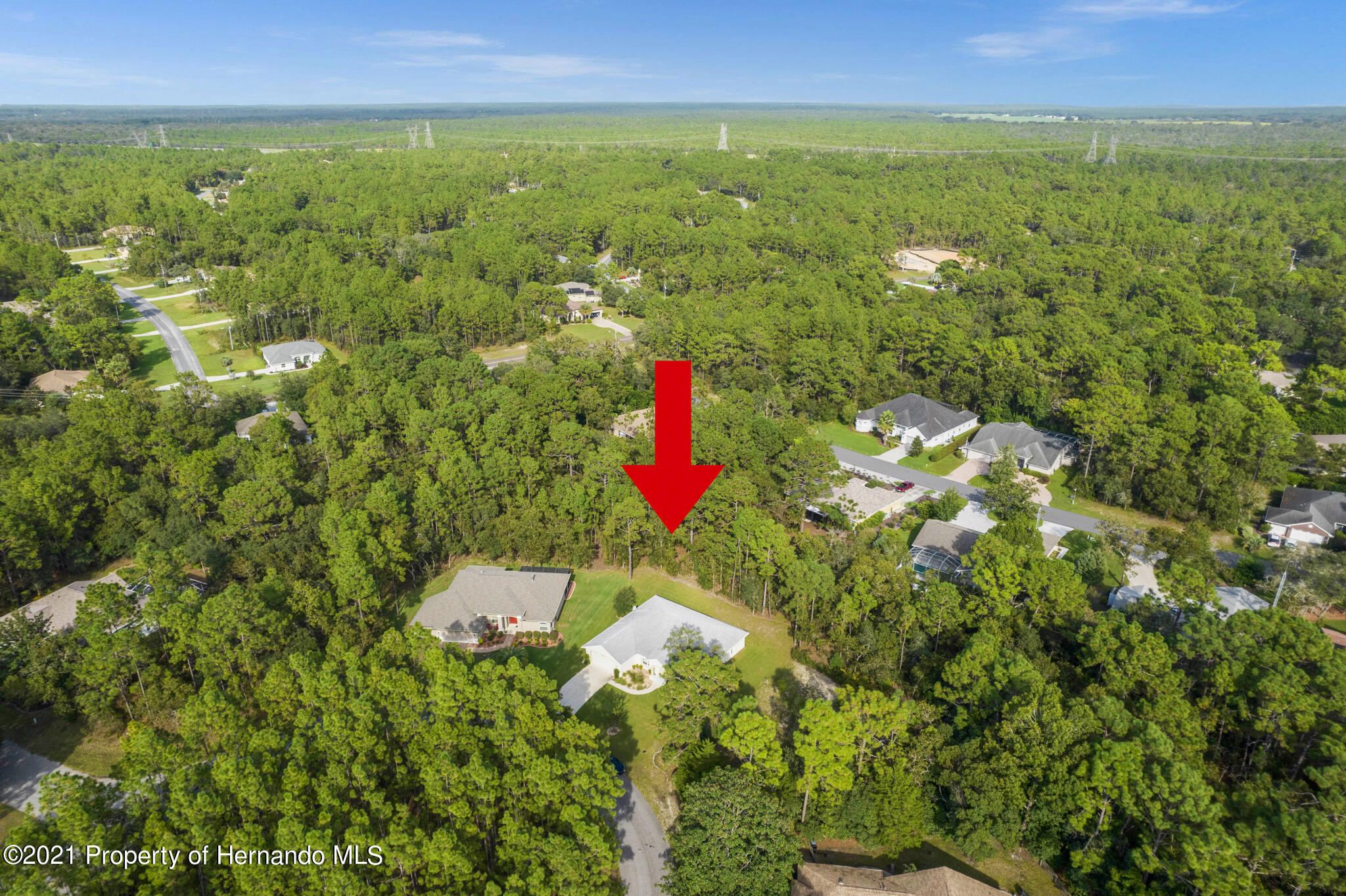 Listing photo id 35 for 13 Twinberry Court