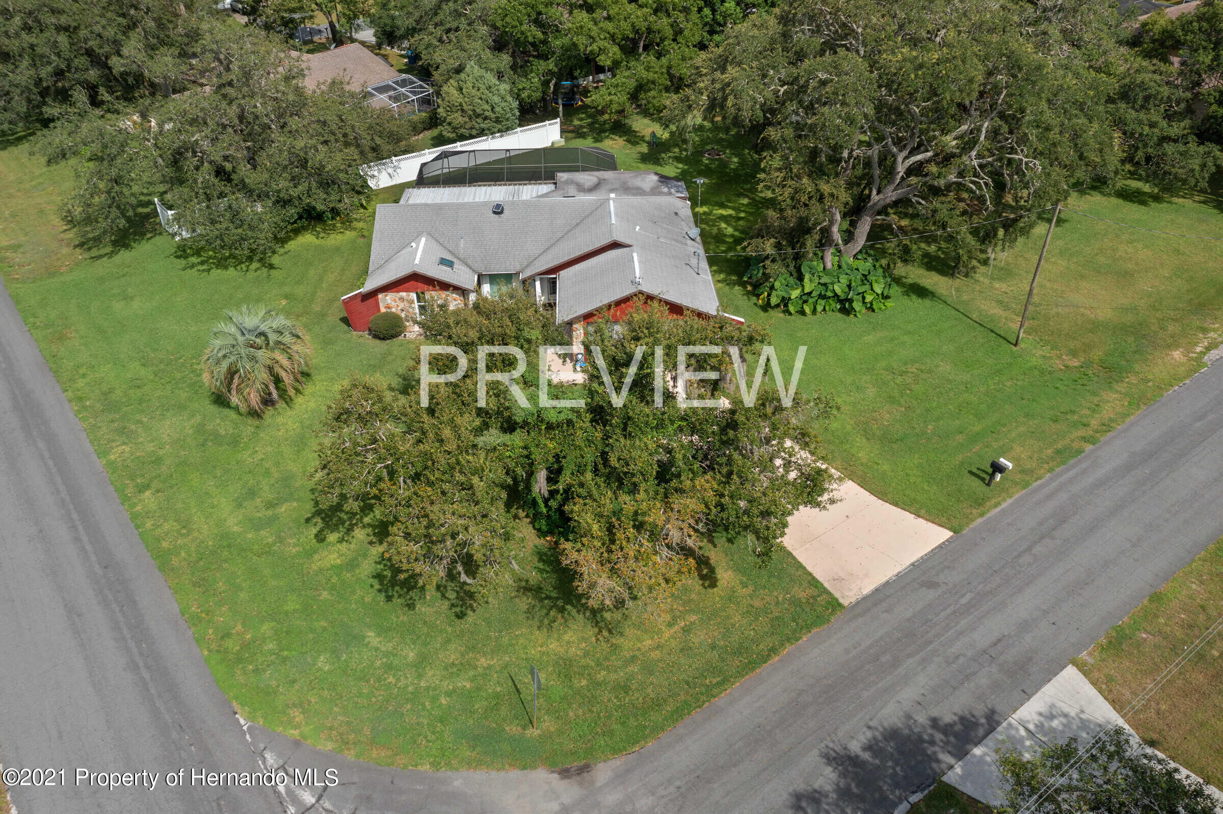 Image 1 of 21 For 5325 Abagail Drive
