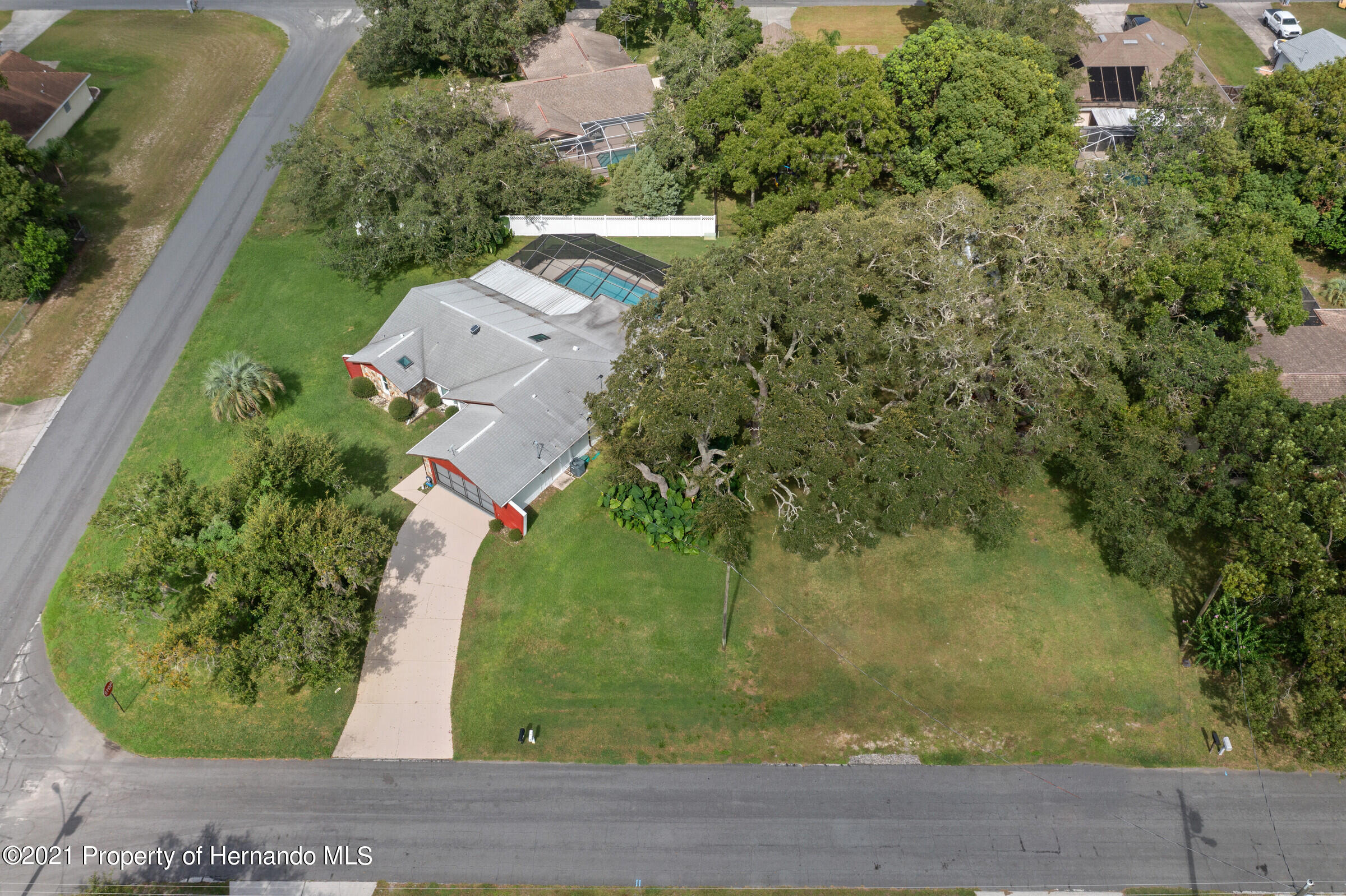 Image 6 of 21 For 5325 Abagail Drive
