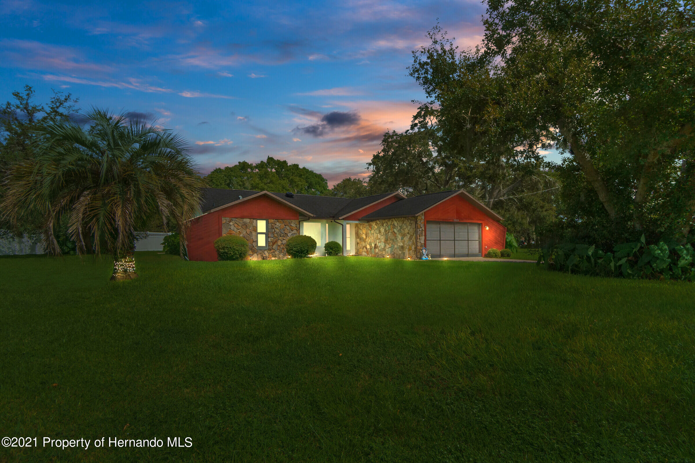Image 9 of 21 For 5325 Abagail Drive