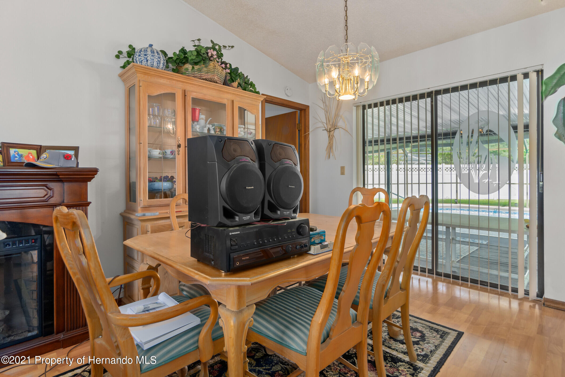 Image 15 of 21 For 5325 Abagail Drive