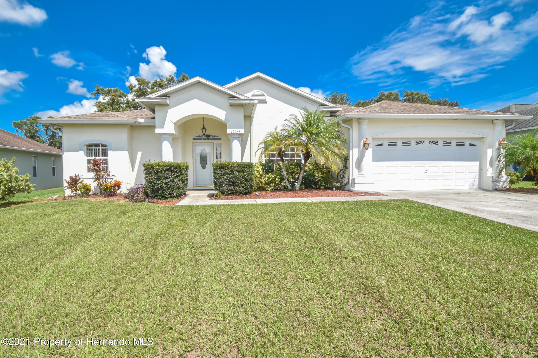 Details for 15597 Burbank Drive, Brooksville, FL 34604