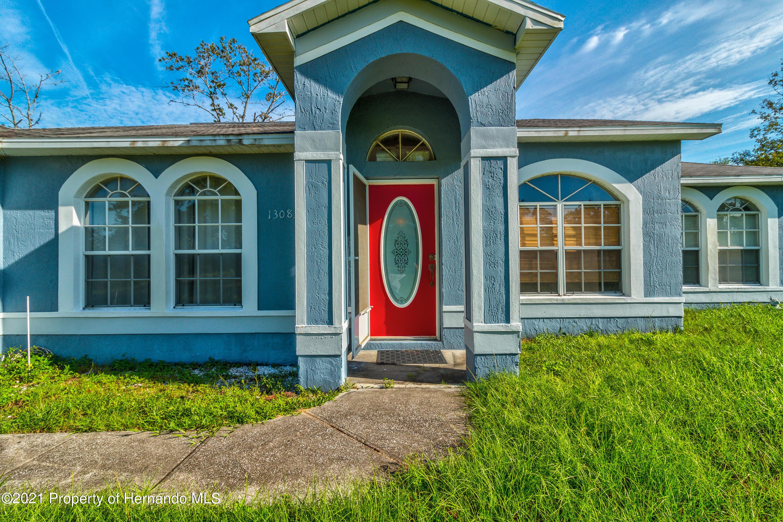 Details for 13083 Sun Road, Brooksville, FL 34613