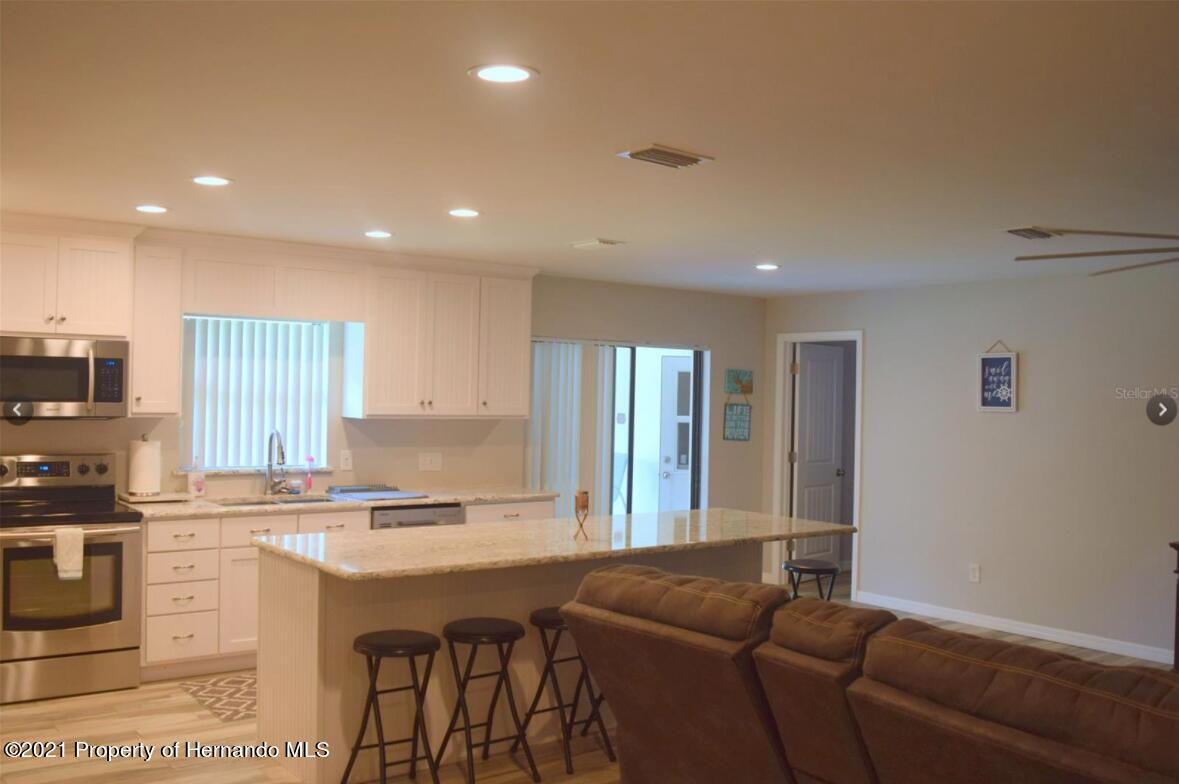 Image 3 For 11922 W Waterway Drive