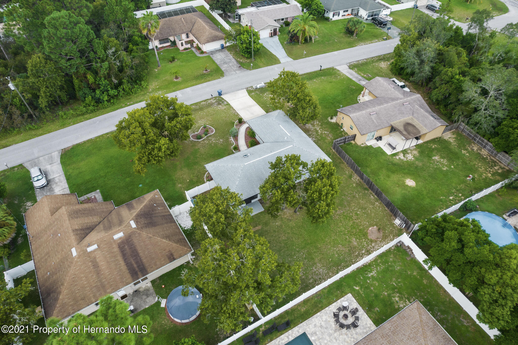 Image 9 of 60 For 4212 Dristol Avenue