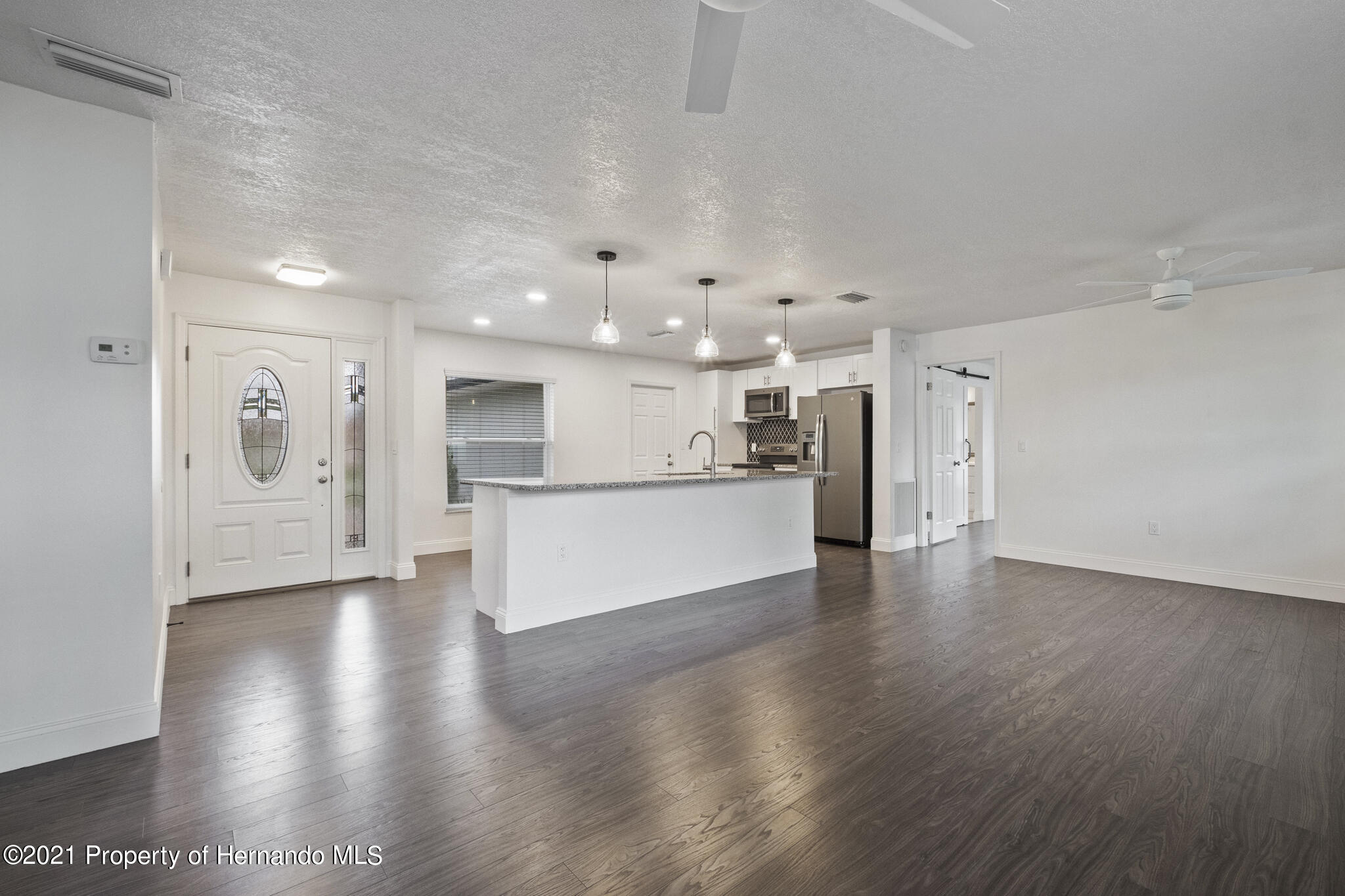 Image 11 of 60 For 4212 Dristol Avenue