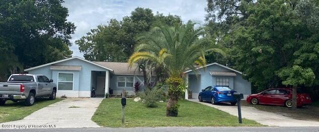 Details for 10343 Hemlock Street, Spring Hill, FL 34608