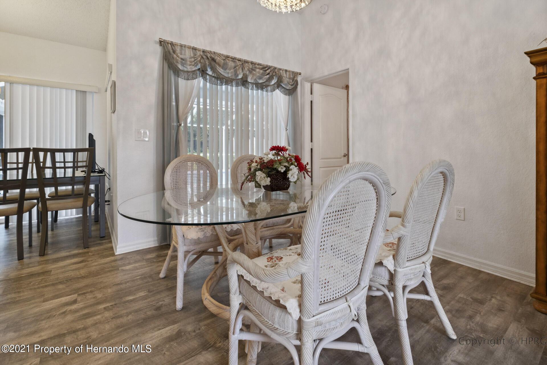 Image 6 For 11457 Emerald Ridge Court